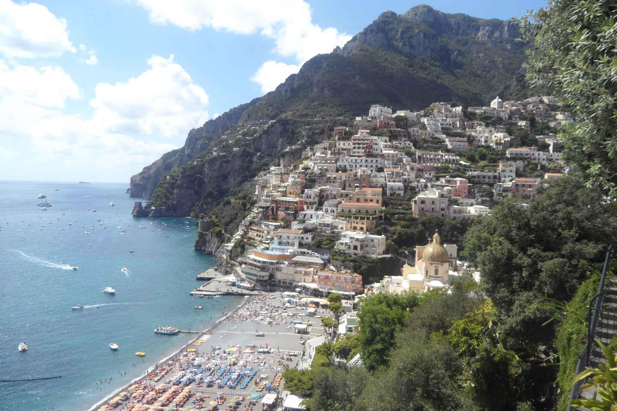 Ferienwohnung zentral gelegen (2570053), Scafati, Salerno, Kampanien, Italien, Bild 23