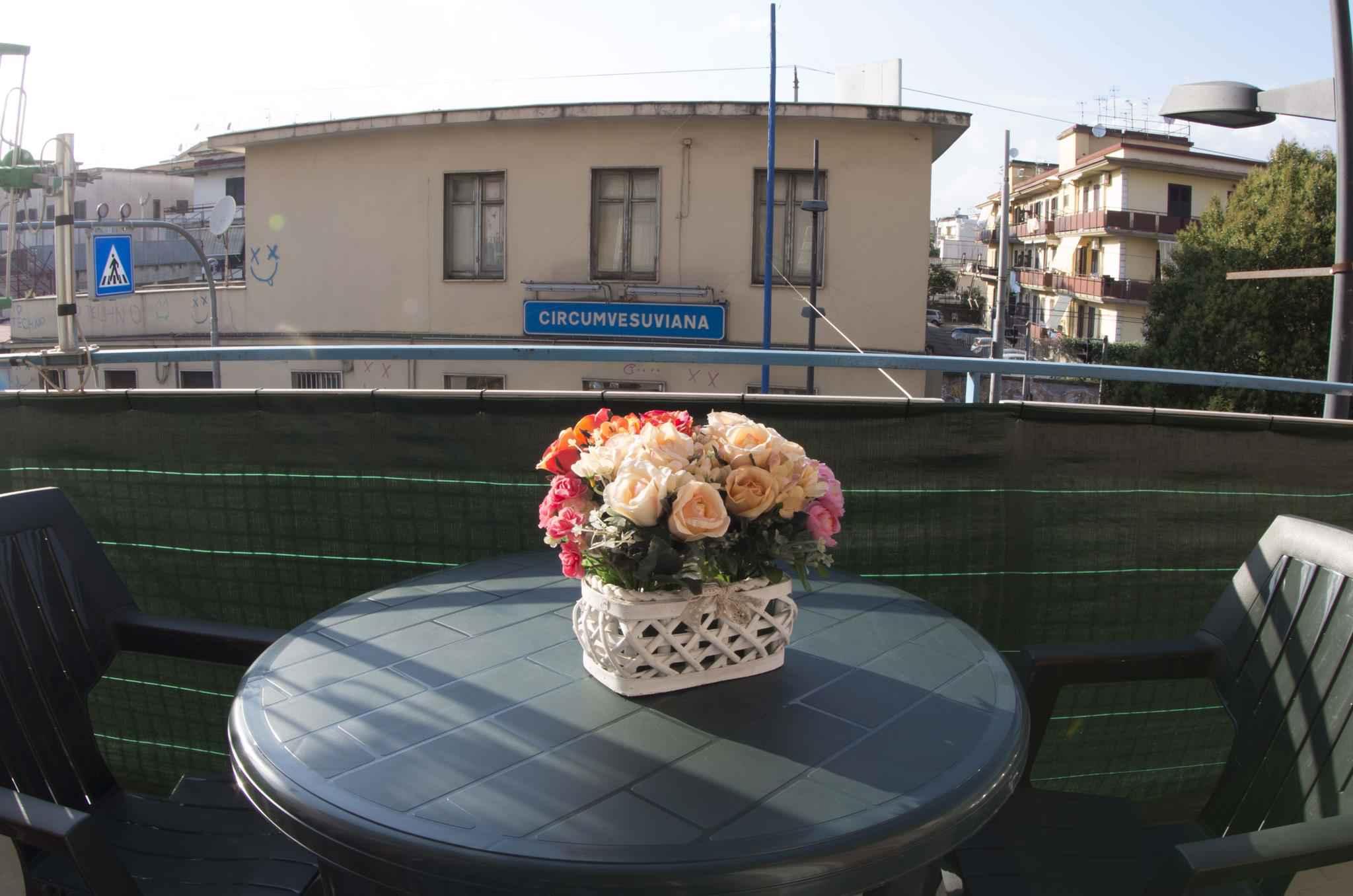 Ferienwohnung zentral gelegen (2570053), Scafati, Salerno, Kampanien, Italien, Bild 3