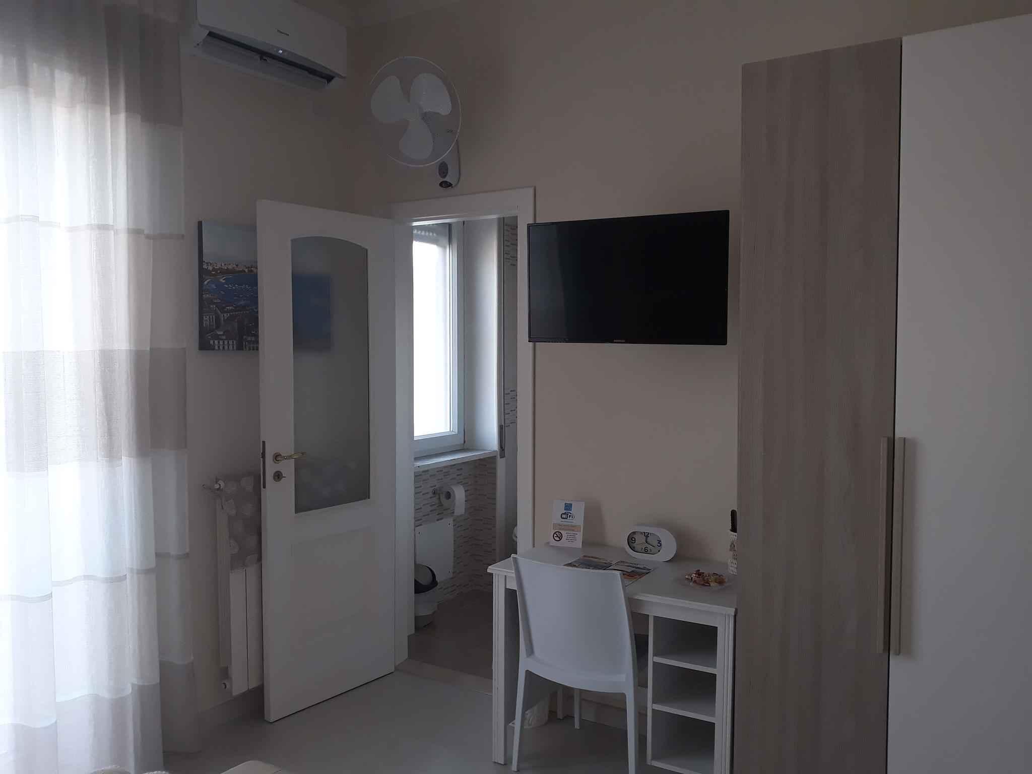 Ferienwohnung zentral gelegen (2570053), Scafati, Salerno, Kampanien, Italien, Bild 35