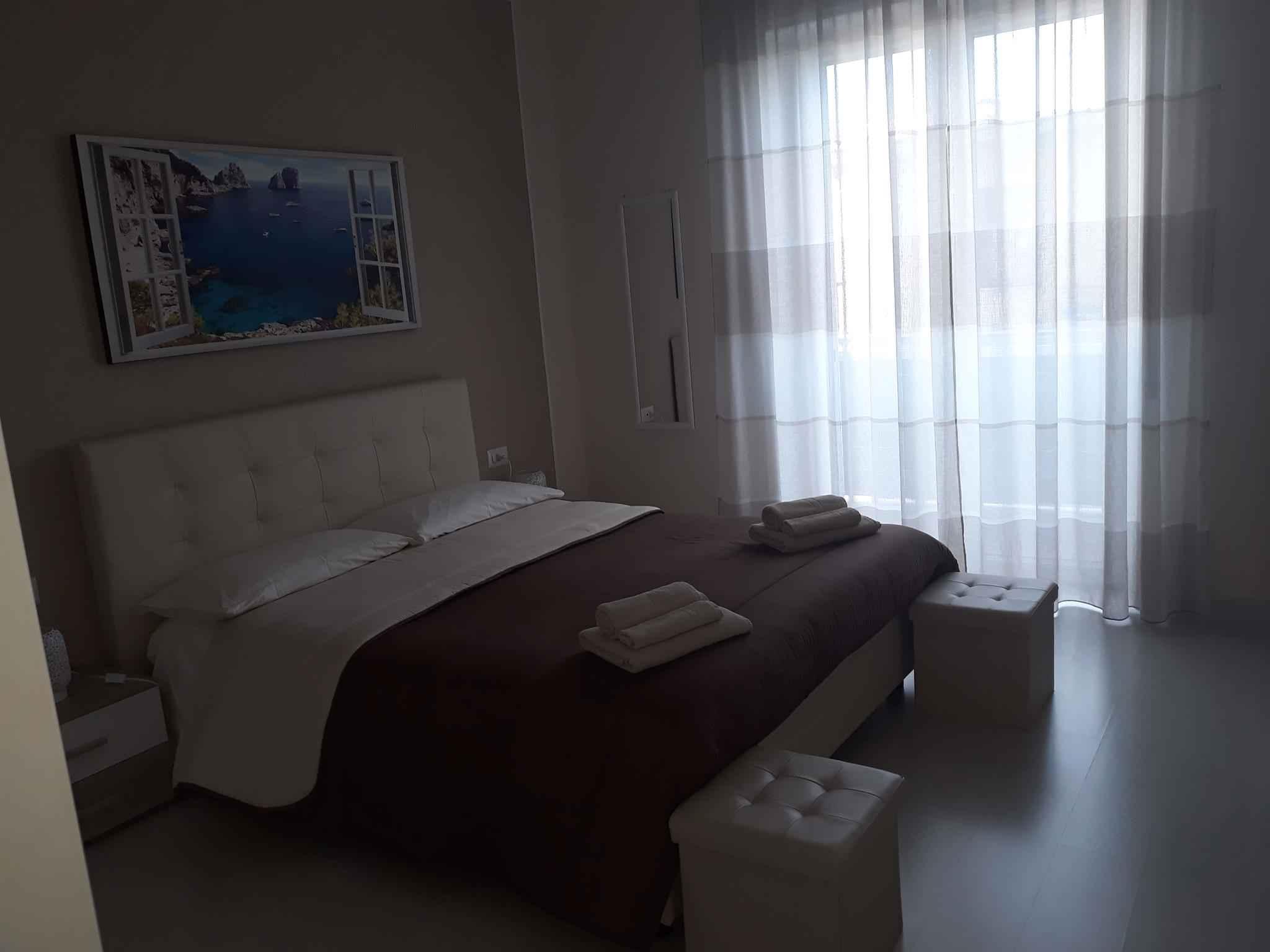 Ferienwohnung zentral gelegen (2570053), Scafati, Salerno, Kampanien, Italien, Bild 37