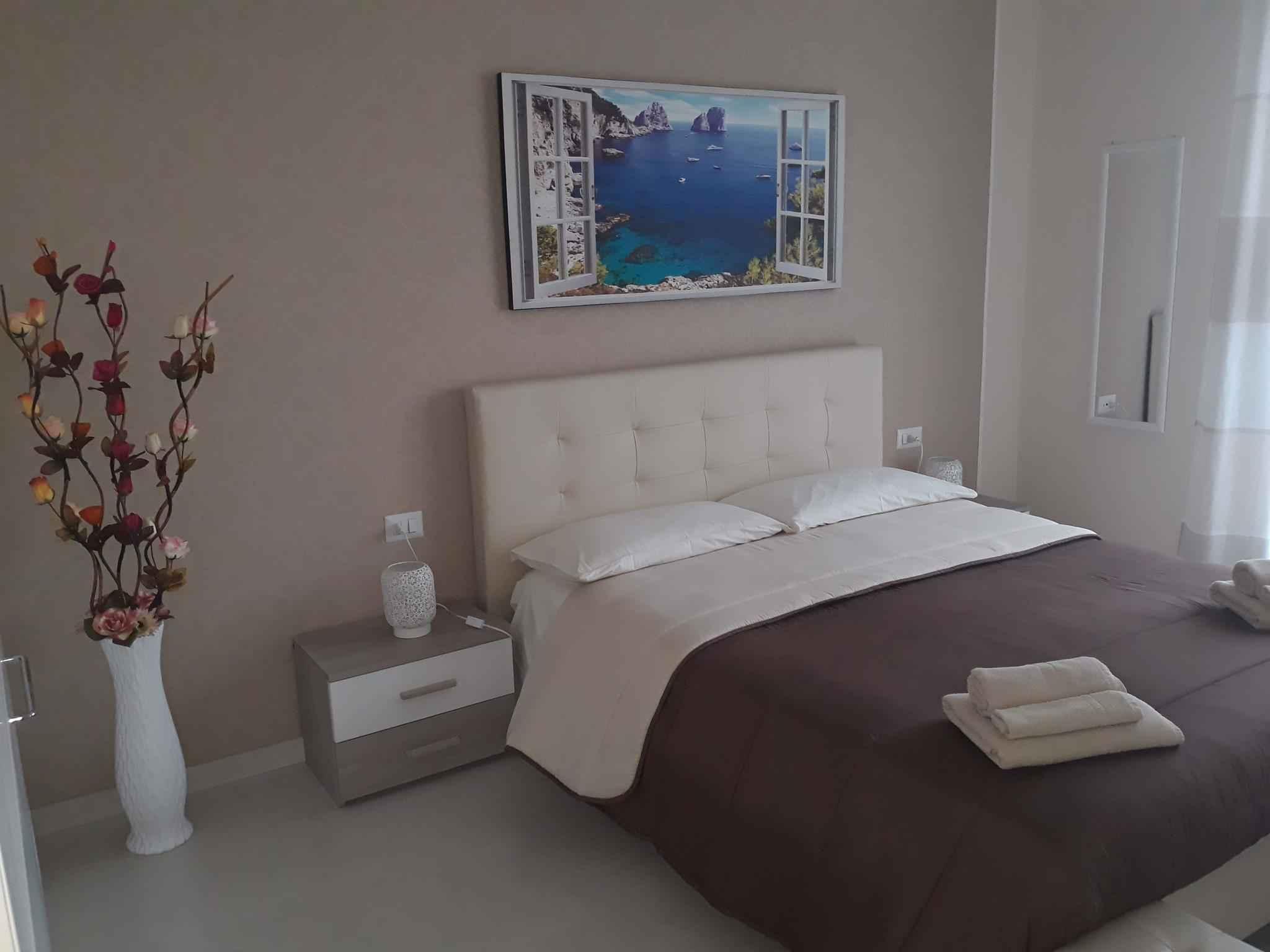 Ferienwohnung zentral gelegen (2570053), Scafati, Salerno, Kampanien, Italien, Bild 38