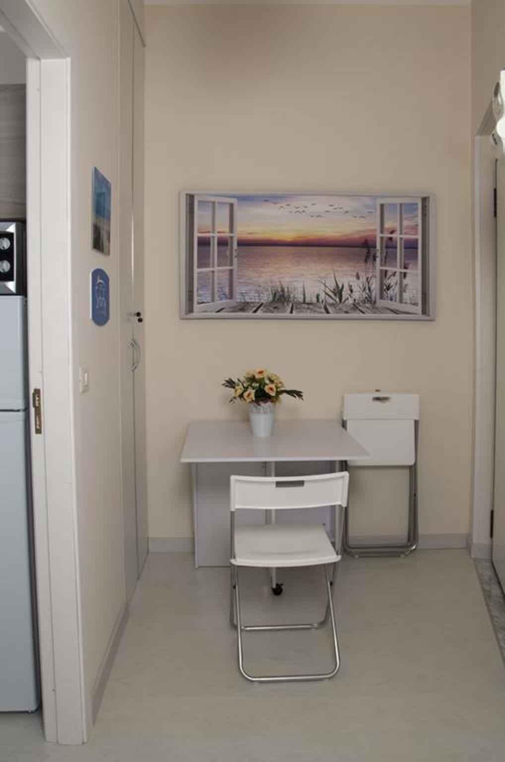 Ferienwohnung zentral gelegen (2570053), Scafati, Salerno, Kampanien, Italien, Bild 9