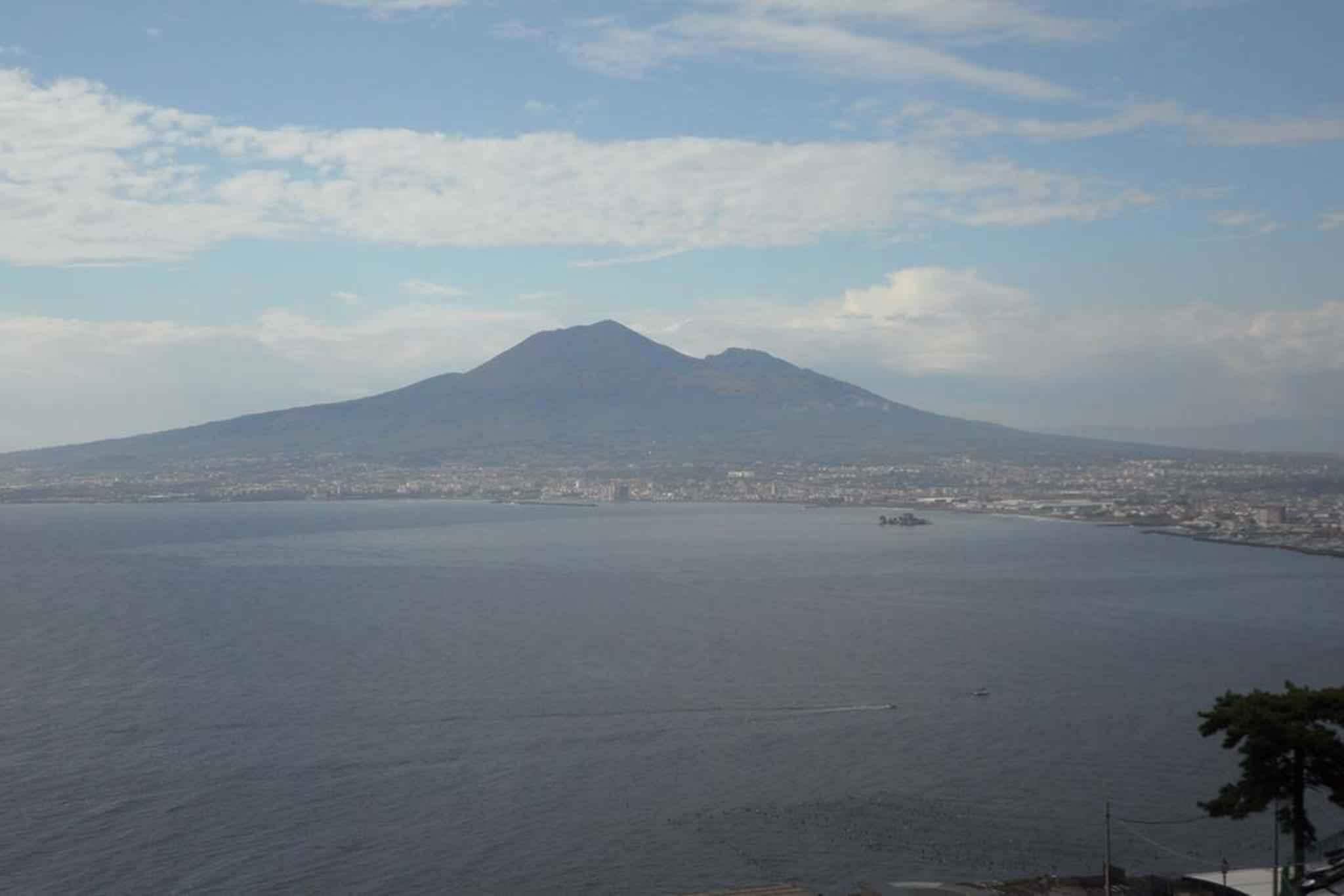 Ferienwohnung zentral gelegen (2570053), Scafati, Salerno, Kampanien, Italien, Bild 26