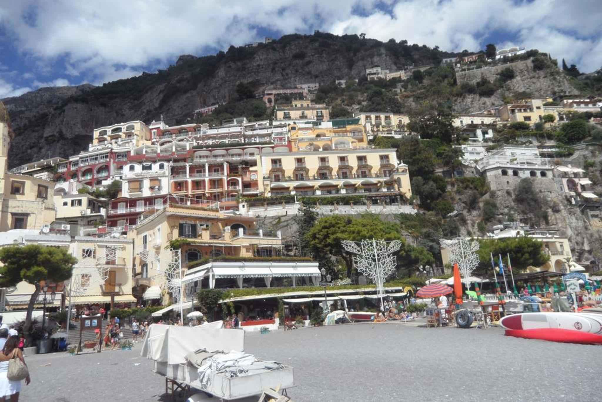Ferienwohnung zentral gelegen (2570053), Scafati, Salerno, Kampanien, Italien, Bild 27