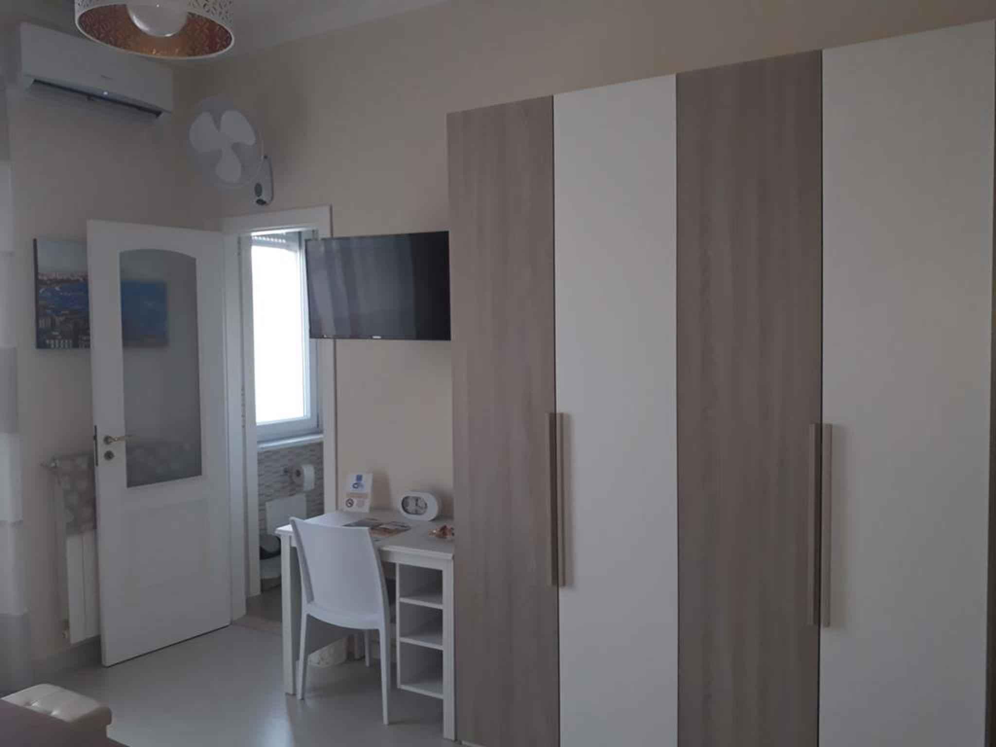Ferienwohnung zentral gelegen (2570053), Scafati, Salerno, Kampanien, Italien, Bild 11