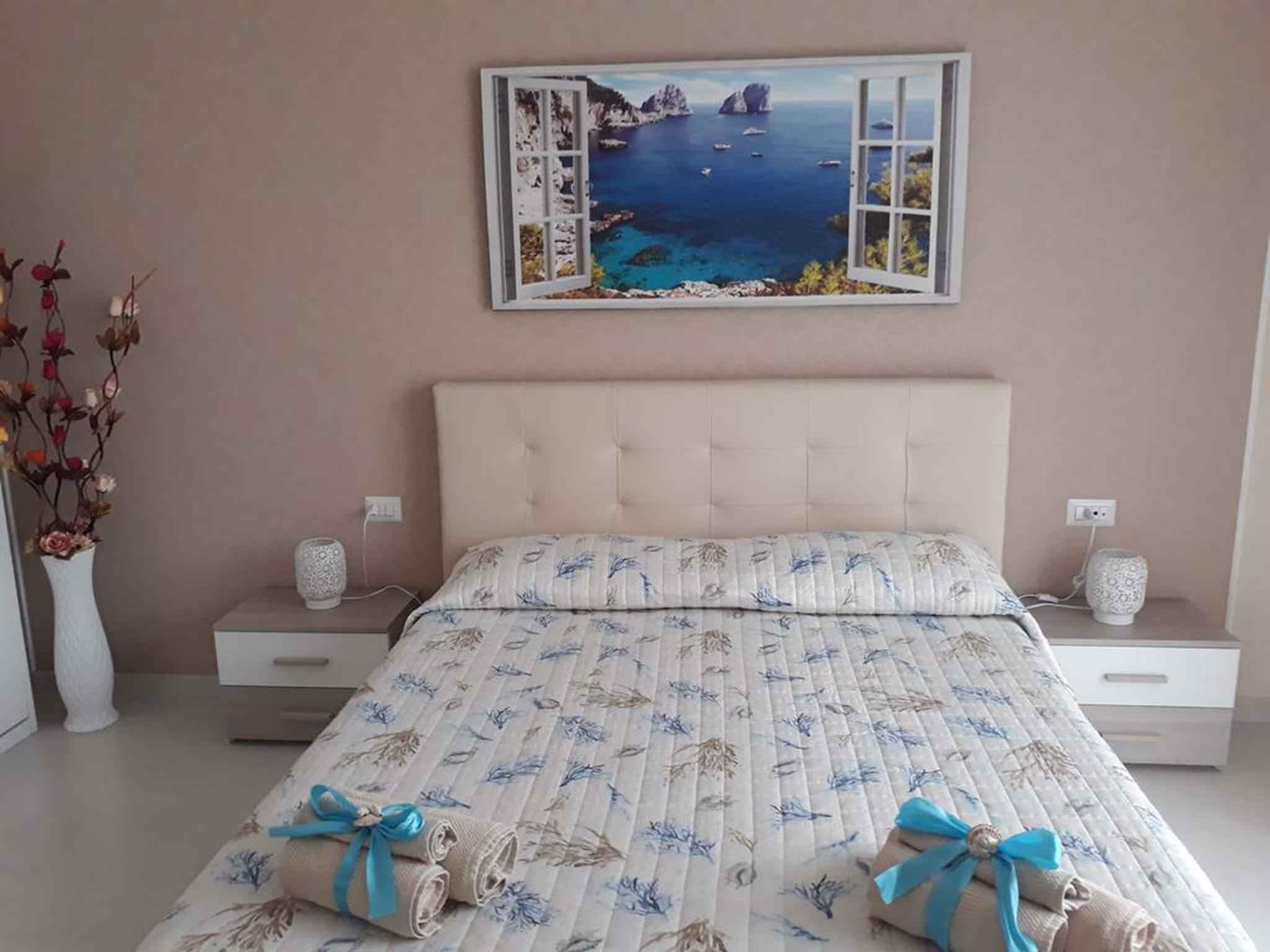 Ferienwohnung zentral gelegen (2570053), Scafati, Salerno, Kampanien, Italien, Bild 14