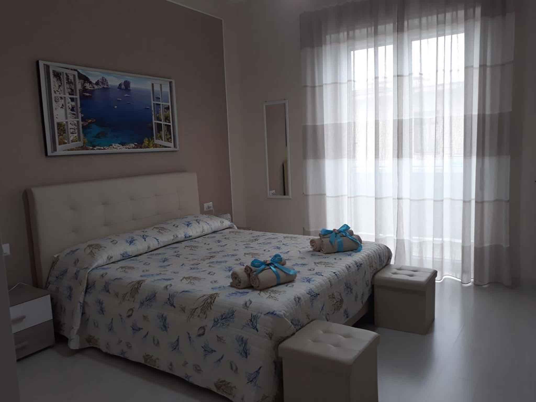 Ferienwohnung zentral gelegen (2570053), Scafati, Salerno, Kampanien, Italien, Bild 15