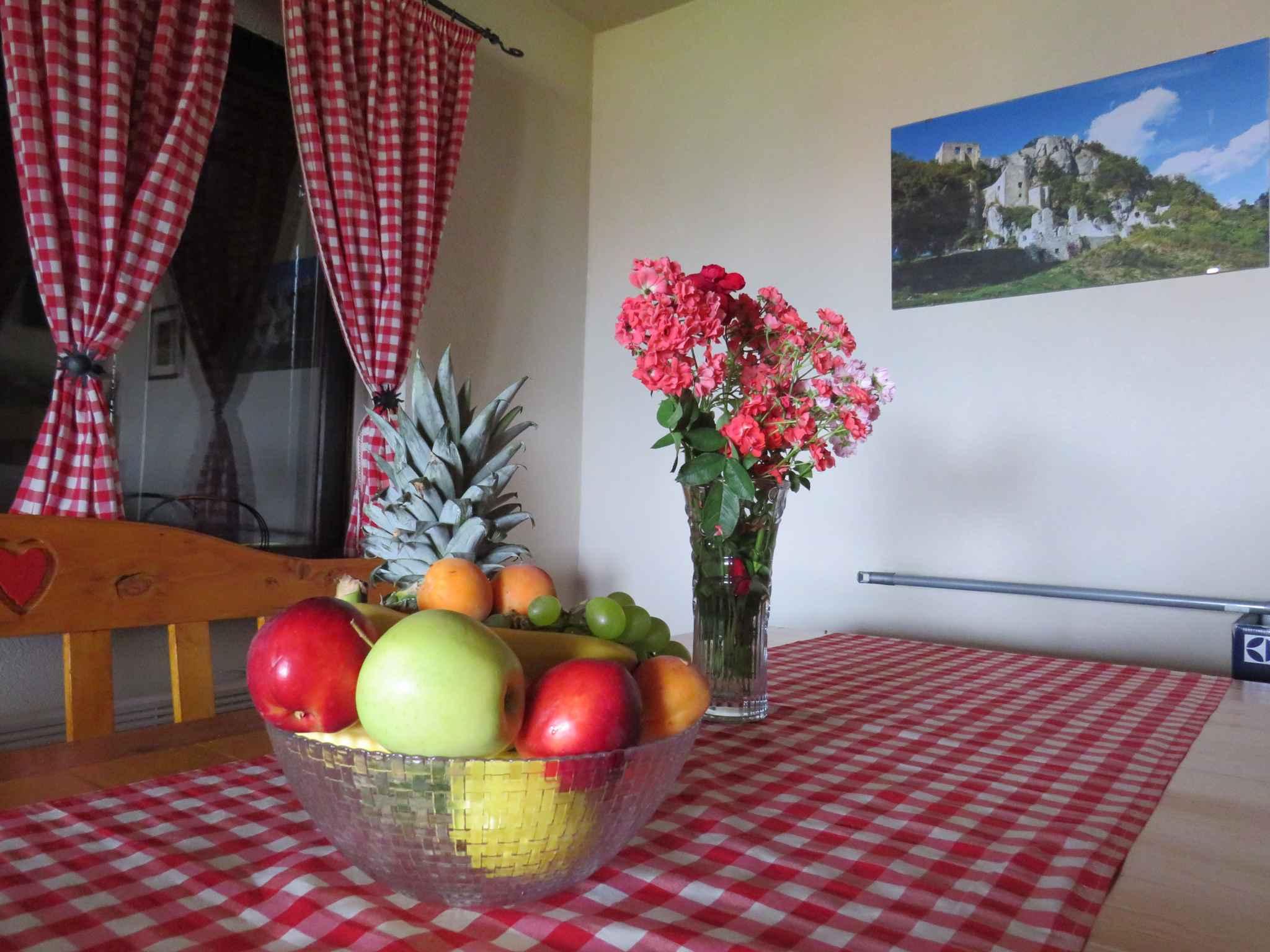 Ferienhaus mit Terrasse und Panoramablick auf die Natur (2579118), Orehovec, , Mittelkroatien, Kroatien, Bild 18