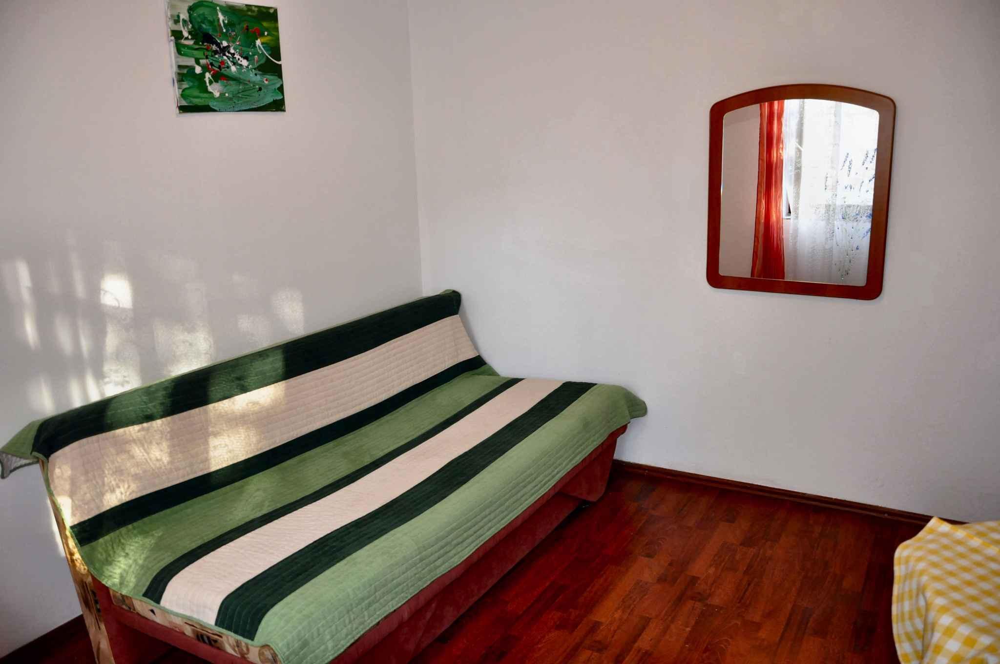 Ferienwohnung Studio unweit vom Strand (287942), Starigrad Paklenica, , Dalmatien, Kroatien, Bild 14