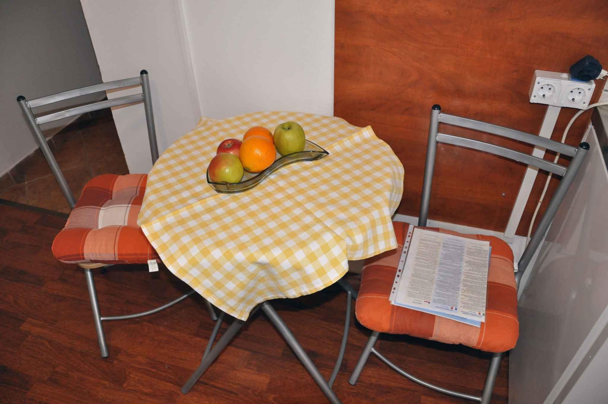 Ferienwohnung Studio unweit vom Strand (287942), Starigrad Paklenica, , Dalmatien, Kroatien, Bild 11
