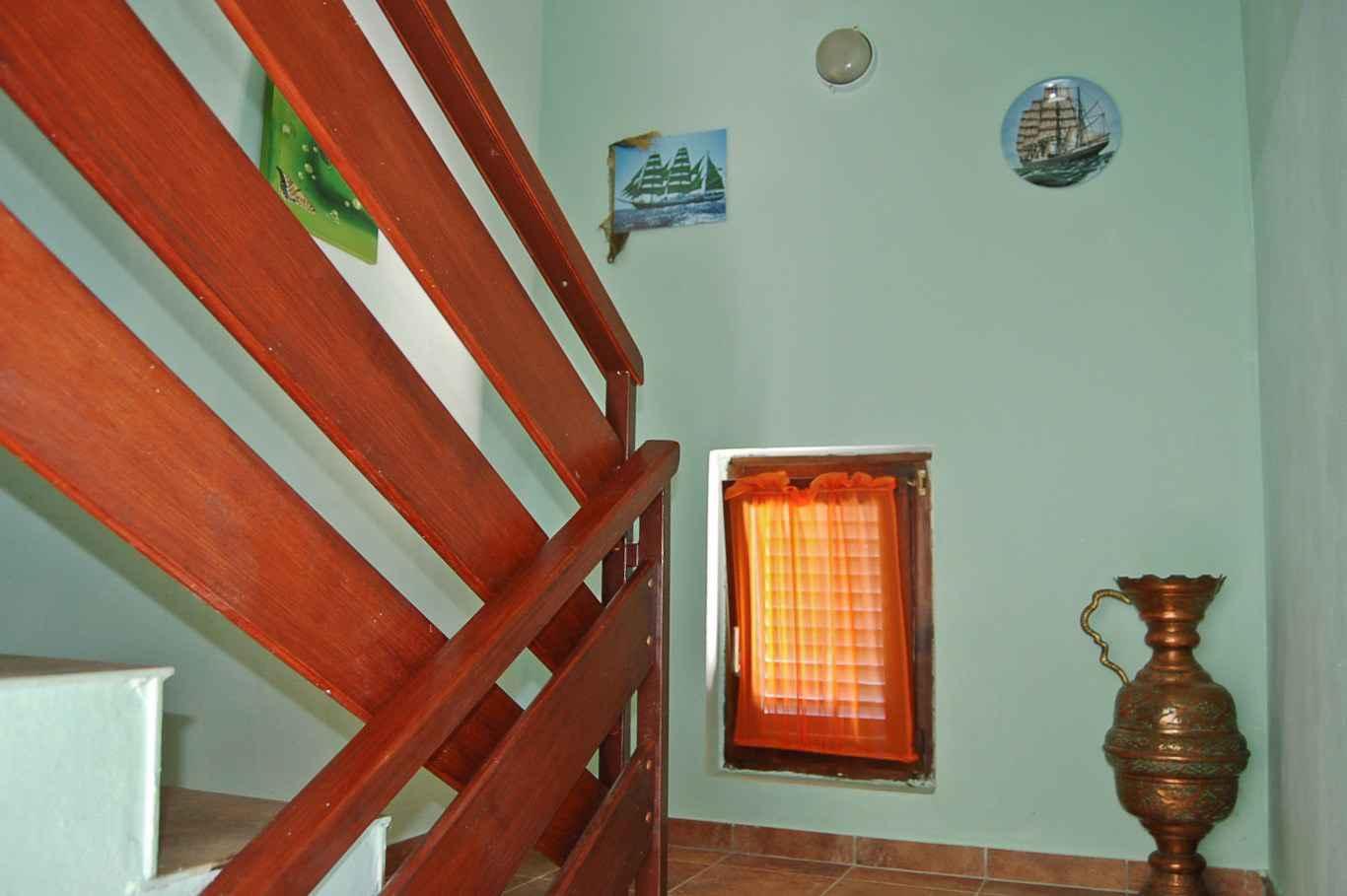 Ferienwohnung Studio unweit vom Strand (287942), Starigrad Paklenica, , Dalmatien, Kroatien, Bild 7