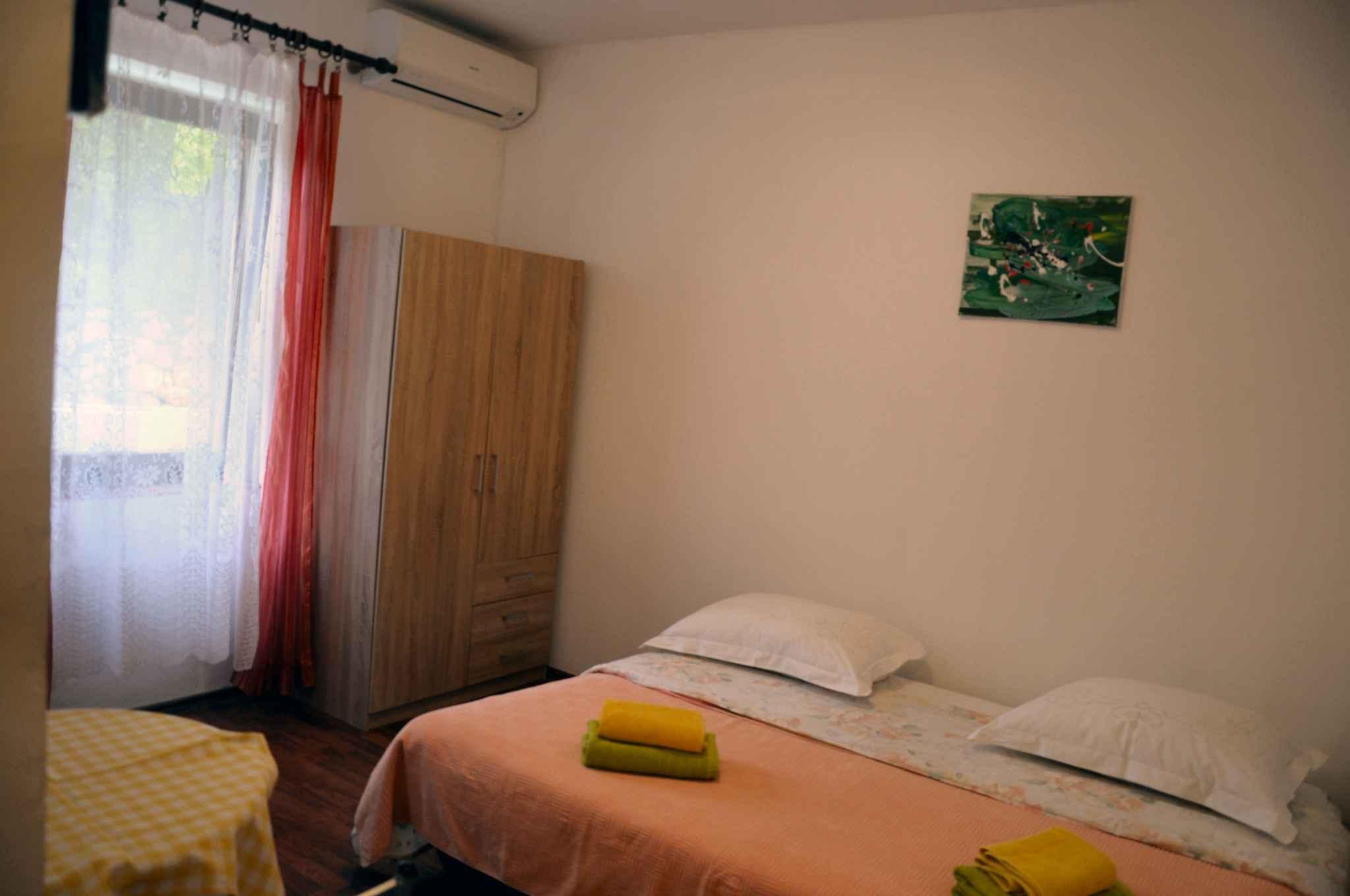 Ferienwohnung Studio unweit vom Strand (287942), Starigrad Paklenica, , Dalmatien, Kroatien, Bild 15