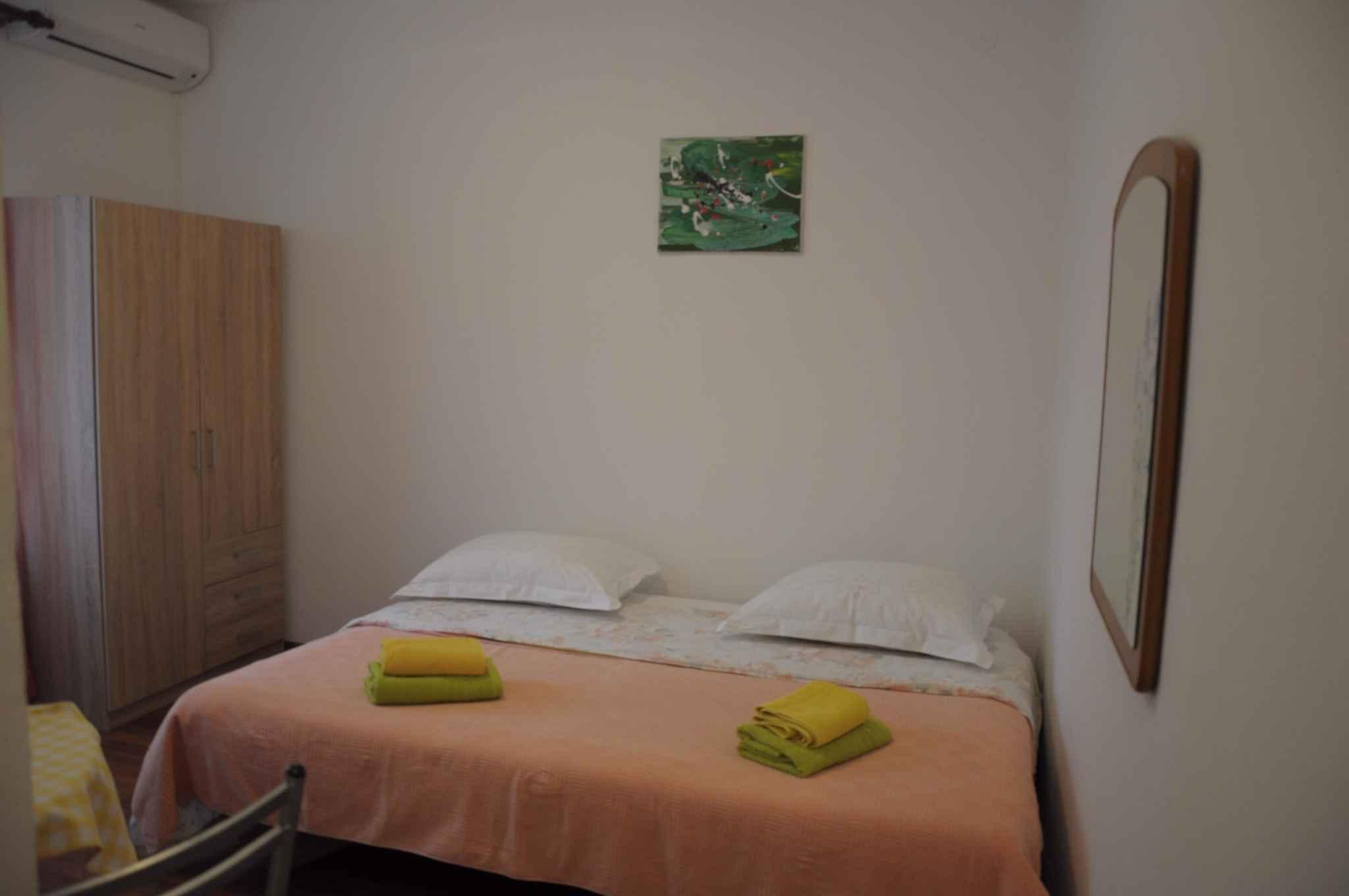 Ferienwohnung Studio unweit vom Strand (287942), Starigrad Paklenica, , Dalmatien, Kroatien, Bild 17