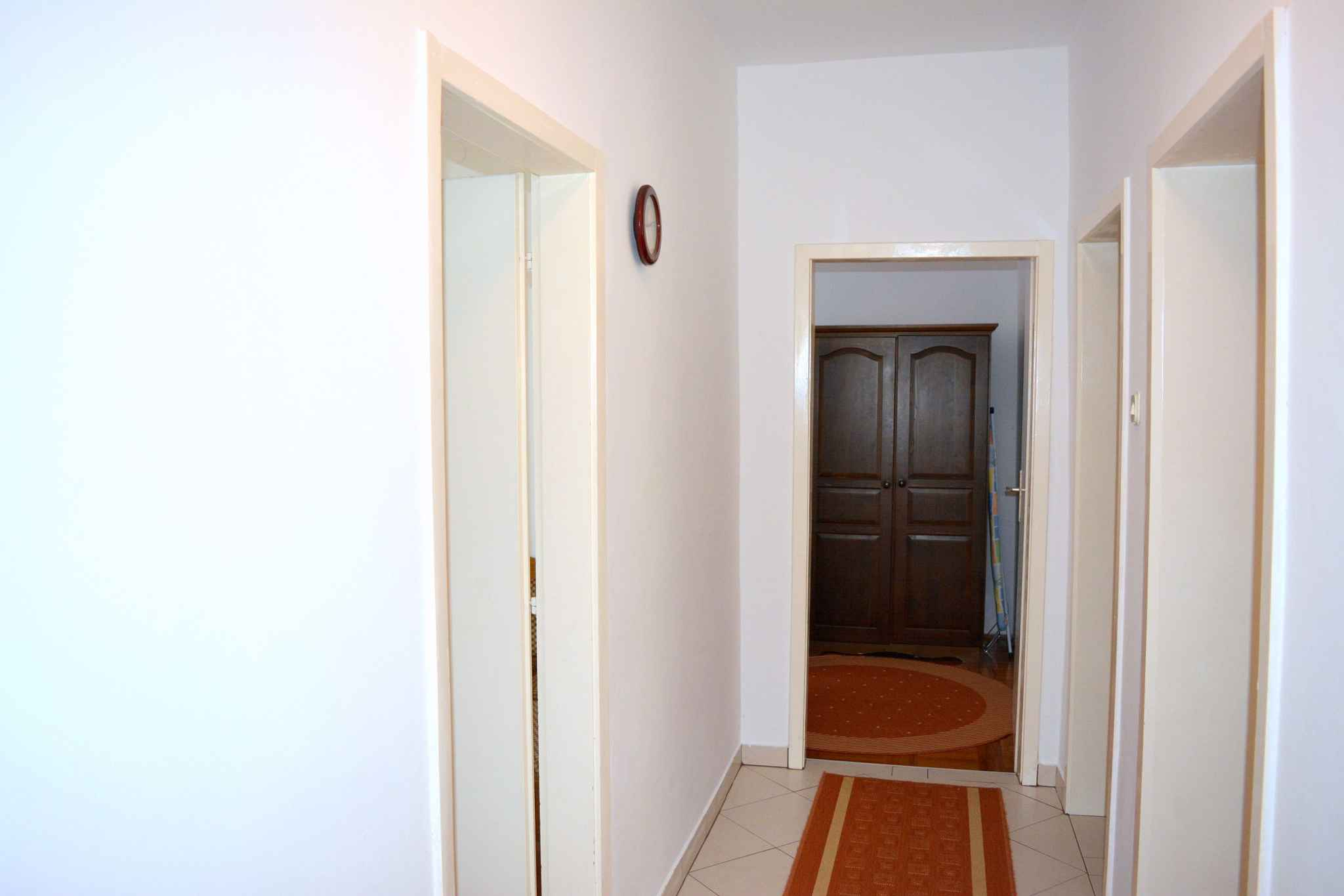Appartement de vacances mit Terrasse (278776), Vodice, , Dalmatie, Croatie, image 10