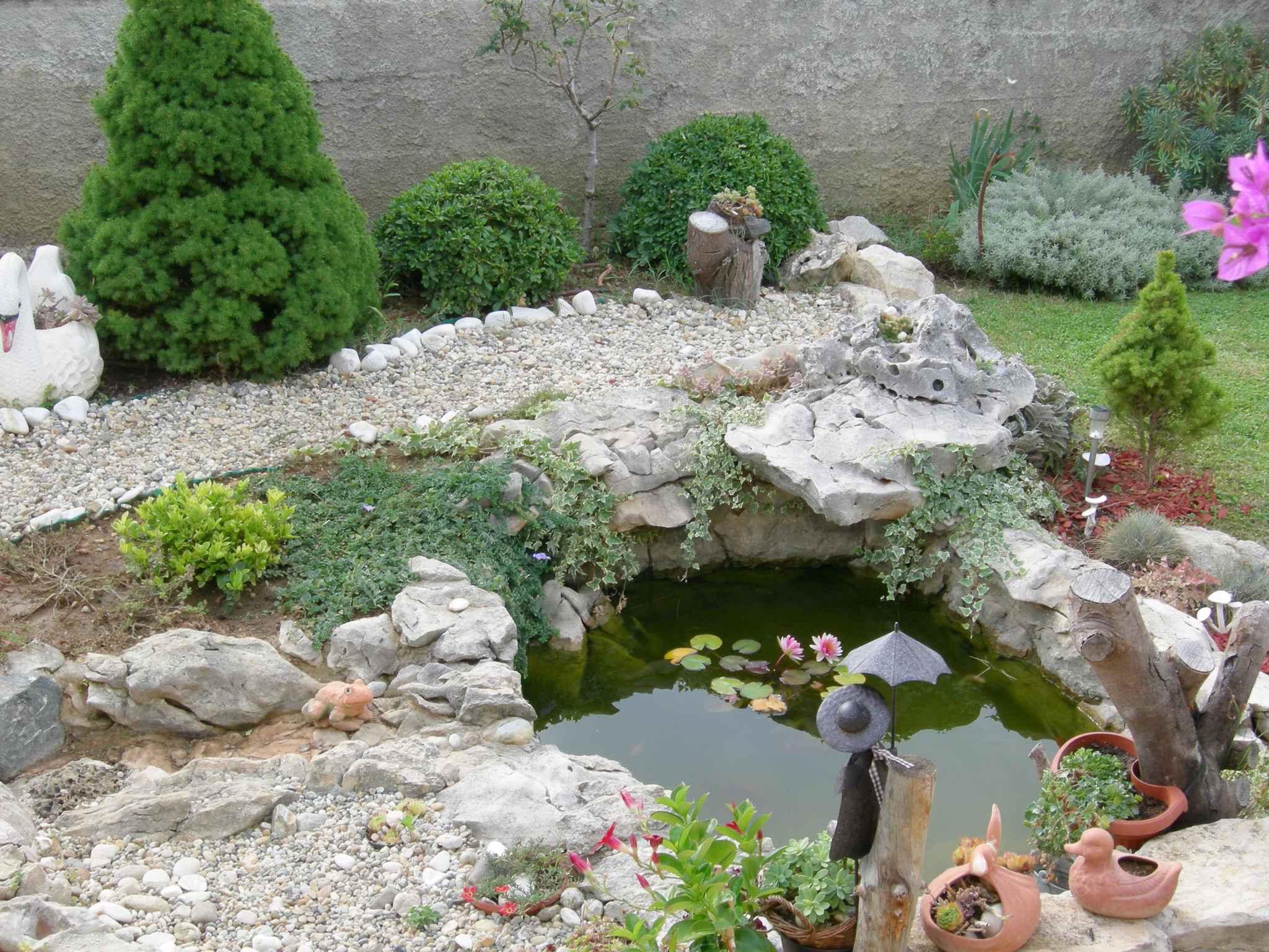 Ferienwohnung Studio mit Klimaanlage (278945), Vrsi, , Dalmatien, Kroatien, Bild 12