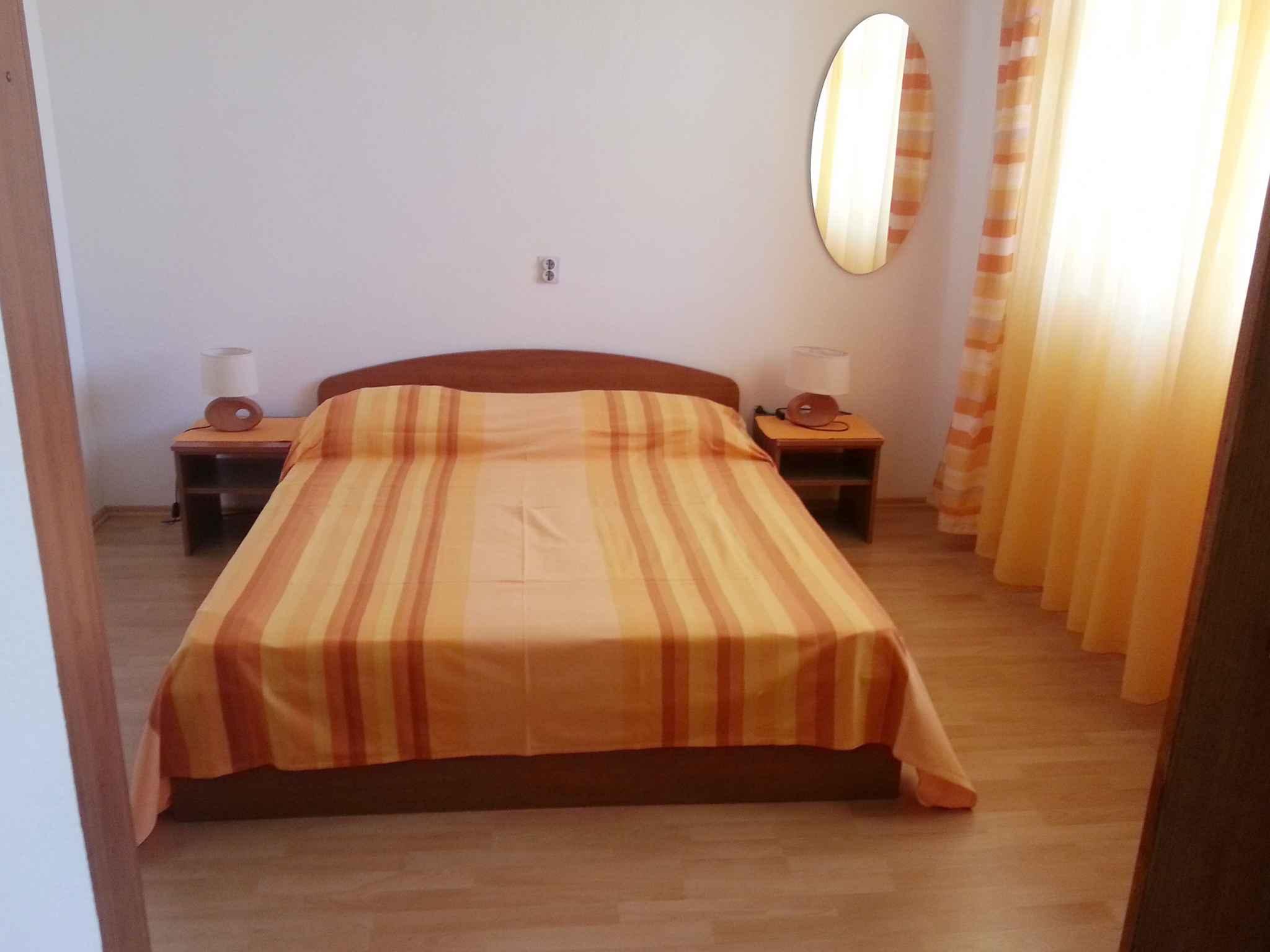 Ferienwohnung mit SAT-TV und Klimaanlage (287925), Starigrad Paklenica, , Dalmatien, Kroatien, Bild 17