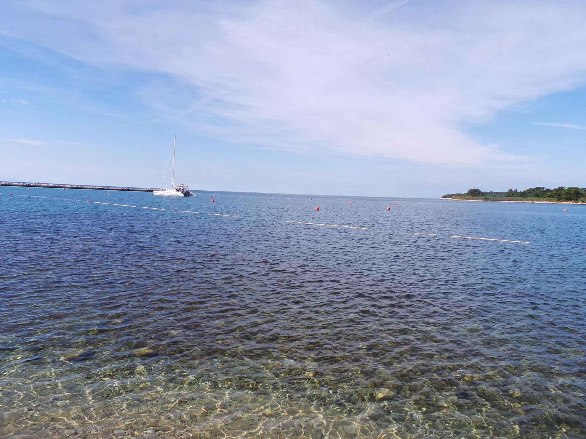 Ferienwohnung mit Sommerküche in Adrianähe (278896), Zadar, , Dalmatien, Kroatien, Bild 21