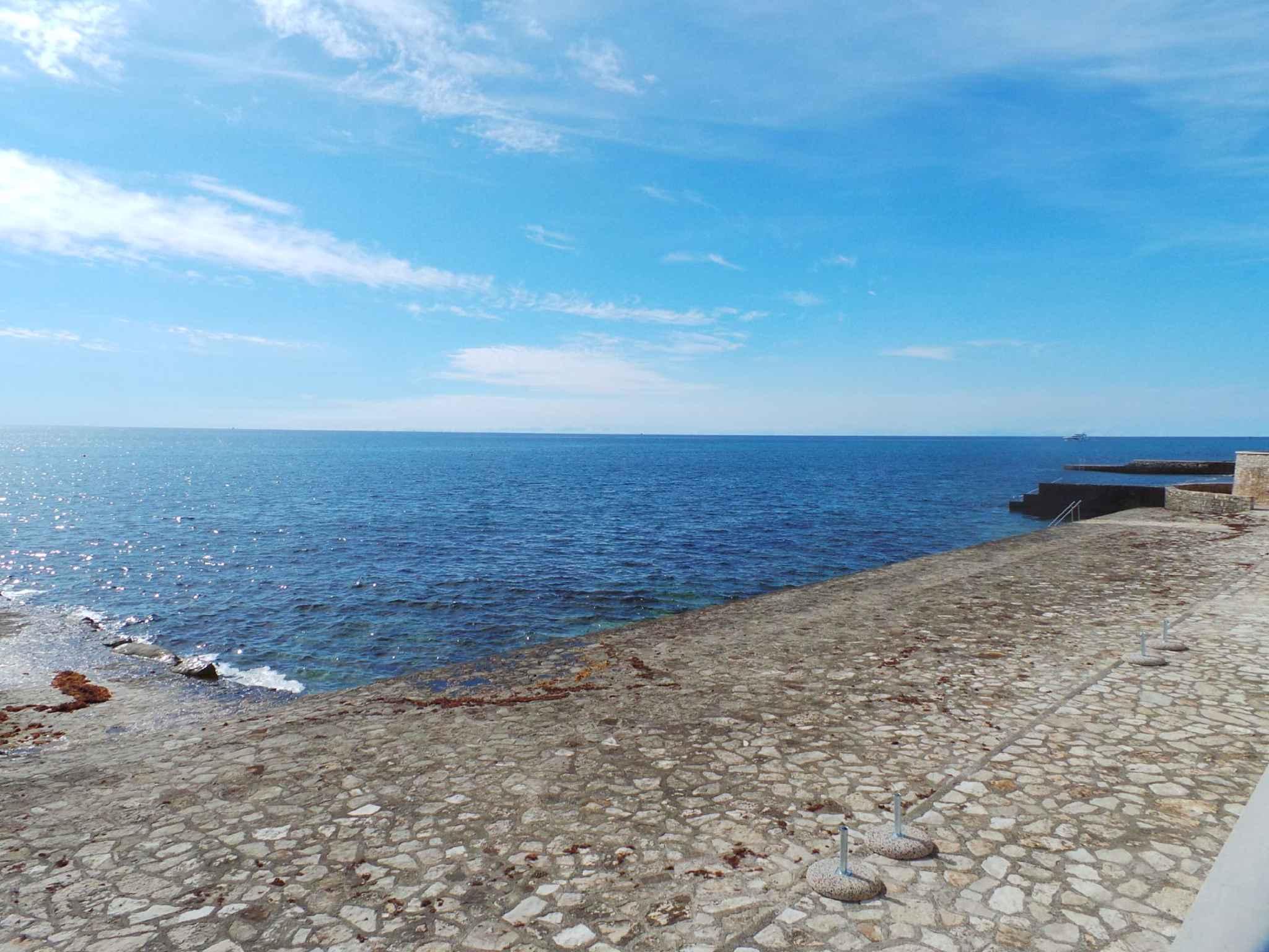 Ferienwohnung mit Sommerküche in Adrianähe (278896), Zadar, , Dalmatien, Kroatien, Bild 27