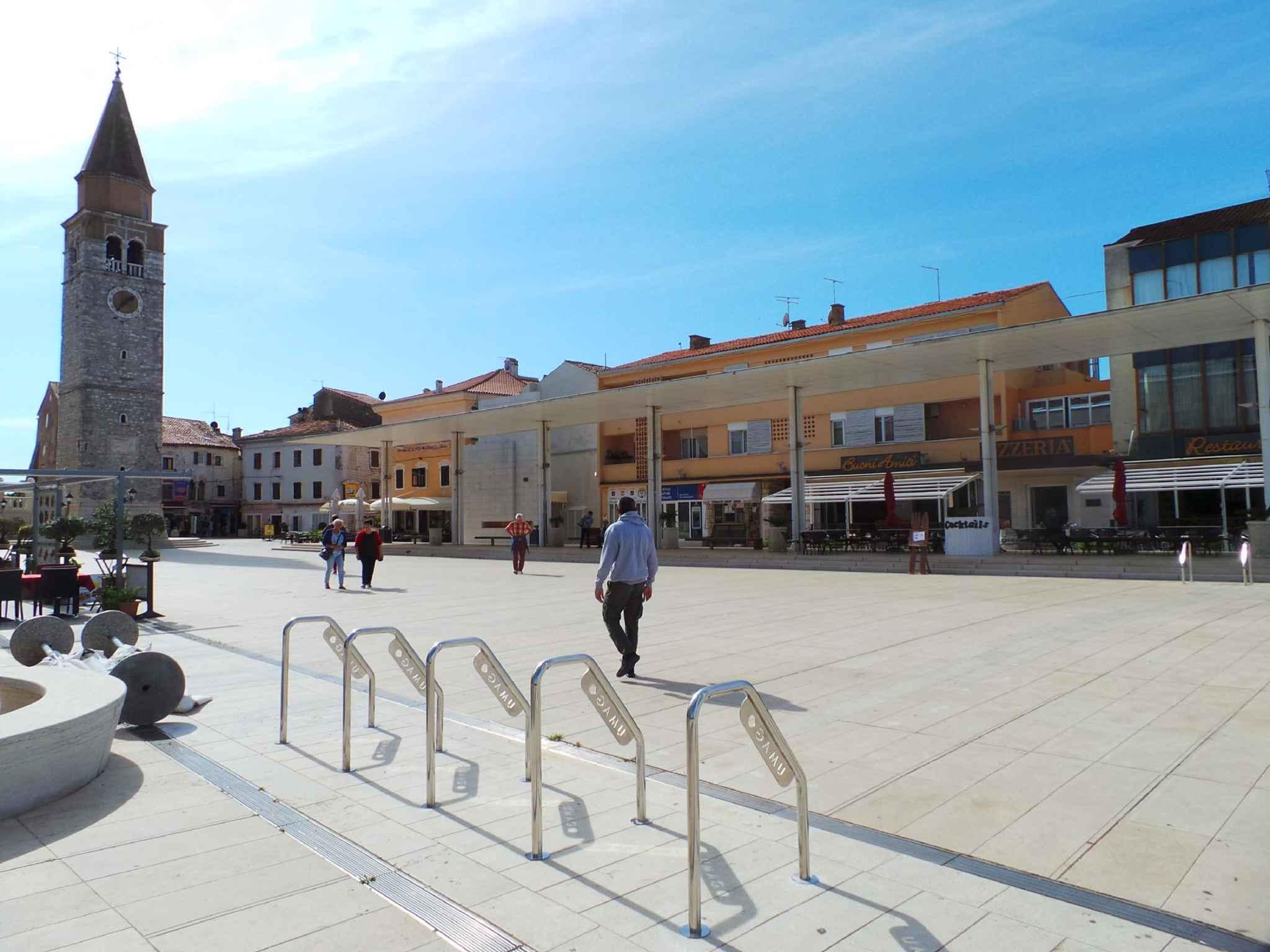 Ferienwohnung mit Sommerküche in Adrianähe (278896), Zadar, , Dalmatien, Kroatien, Bild 38