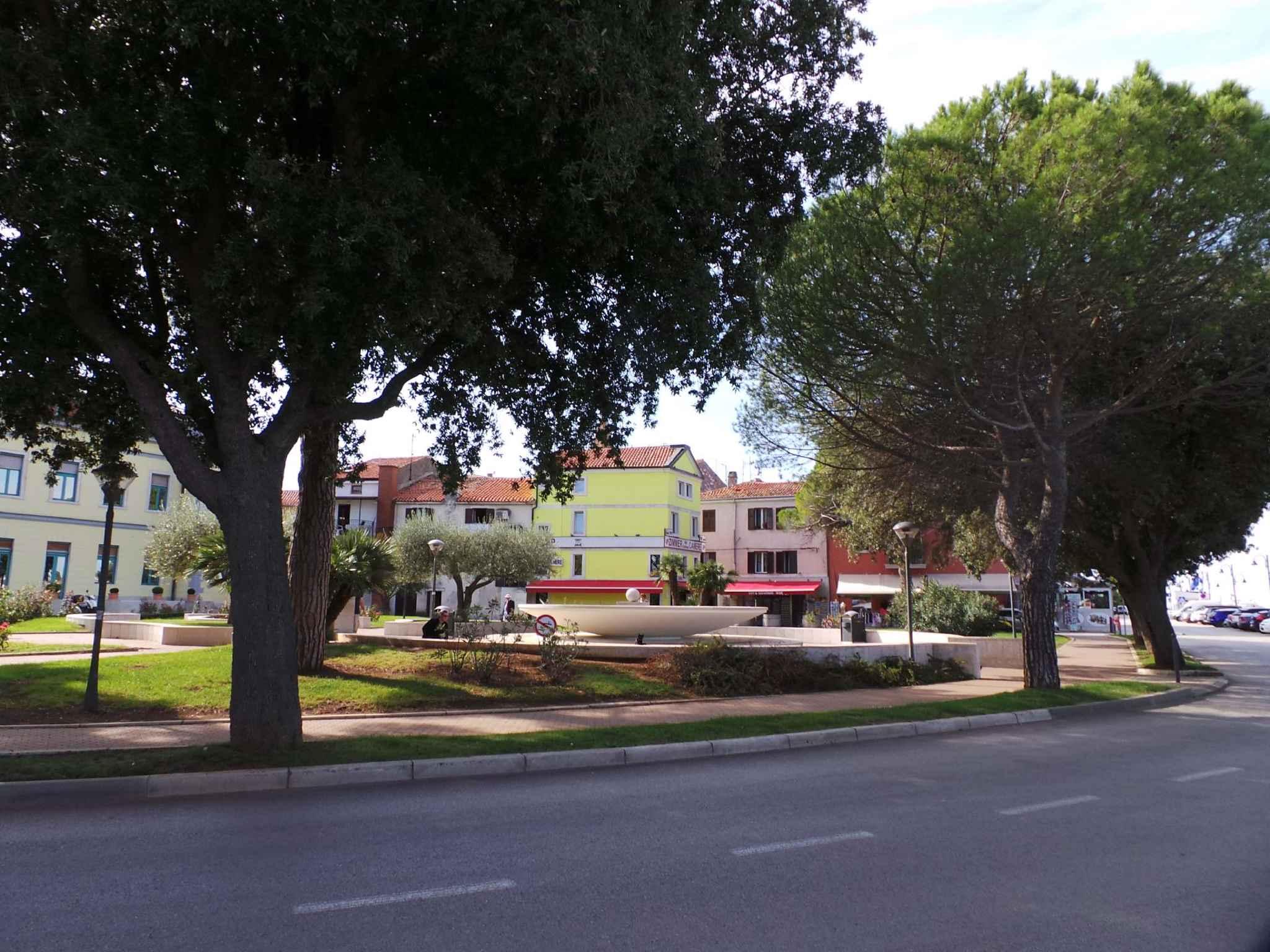 Ferienwohnung mit Sommerküche in Adrianähe (278896), Zadar, , Dalmatien, Kroatien, Bild 42