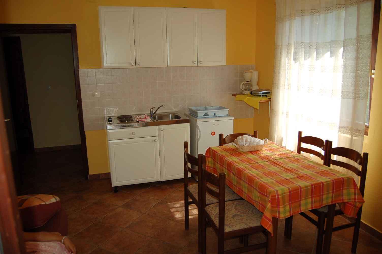 Ferienwohnung unweit vom Strand (287933), Starigrad Paklenica, , Dalmatien, Kroatien, Bild 10