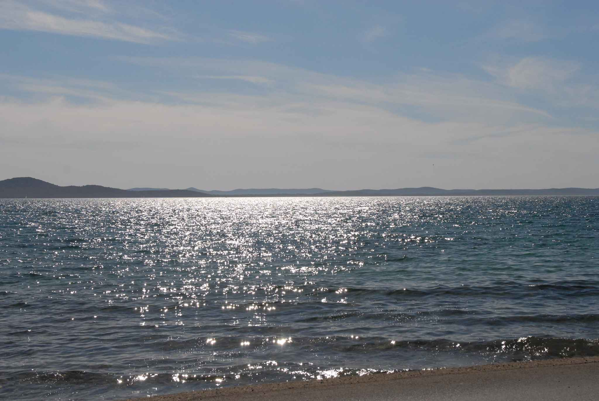 Ferienwohnung in Adrianähe mit Meerblick (278894), Zadar, , Dalmatien, Kroatien, Bild 17