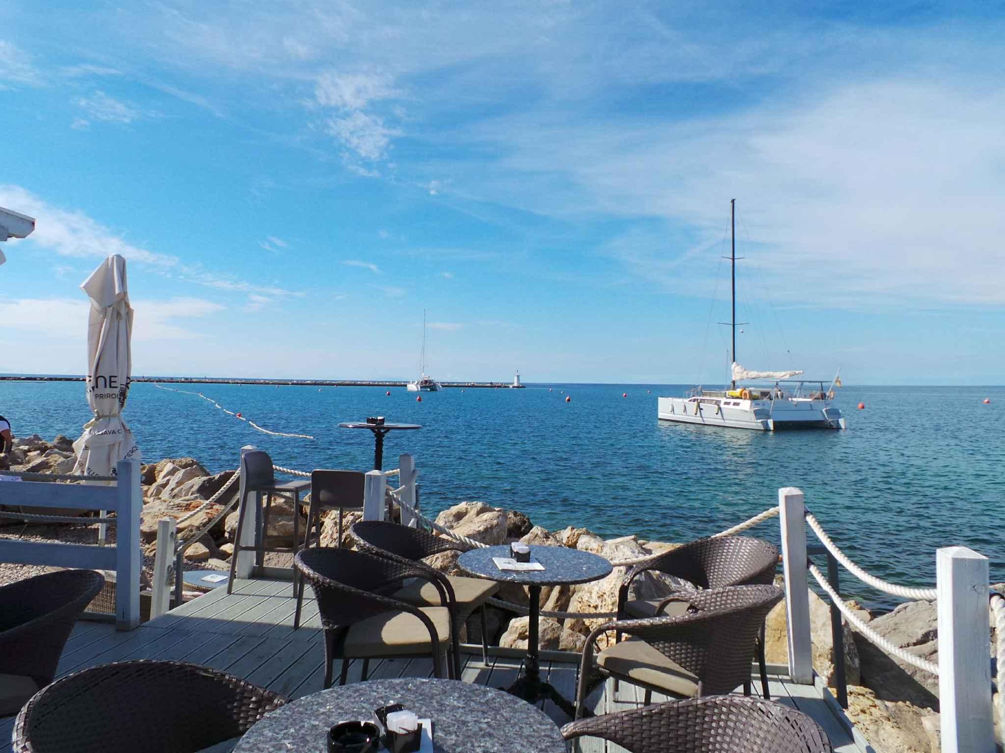Ferienwohnung in Adrianähe mit Klimaanlage (278893), Zadar, , Dalmatien, Kroatien, Bild 43