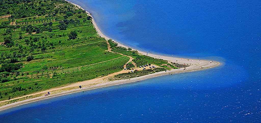 Ferienwohnung mit Klimaanlage nur 300 m zur Adria (287926), Starigrad Paklenica, , Dalmatien, Kroatien, Bild 14