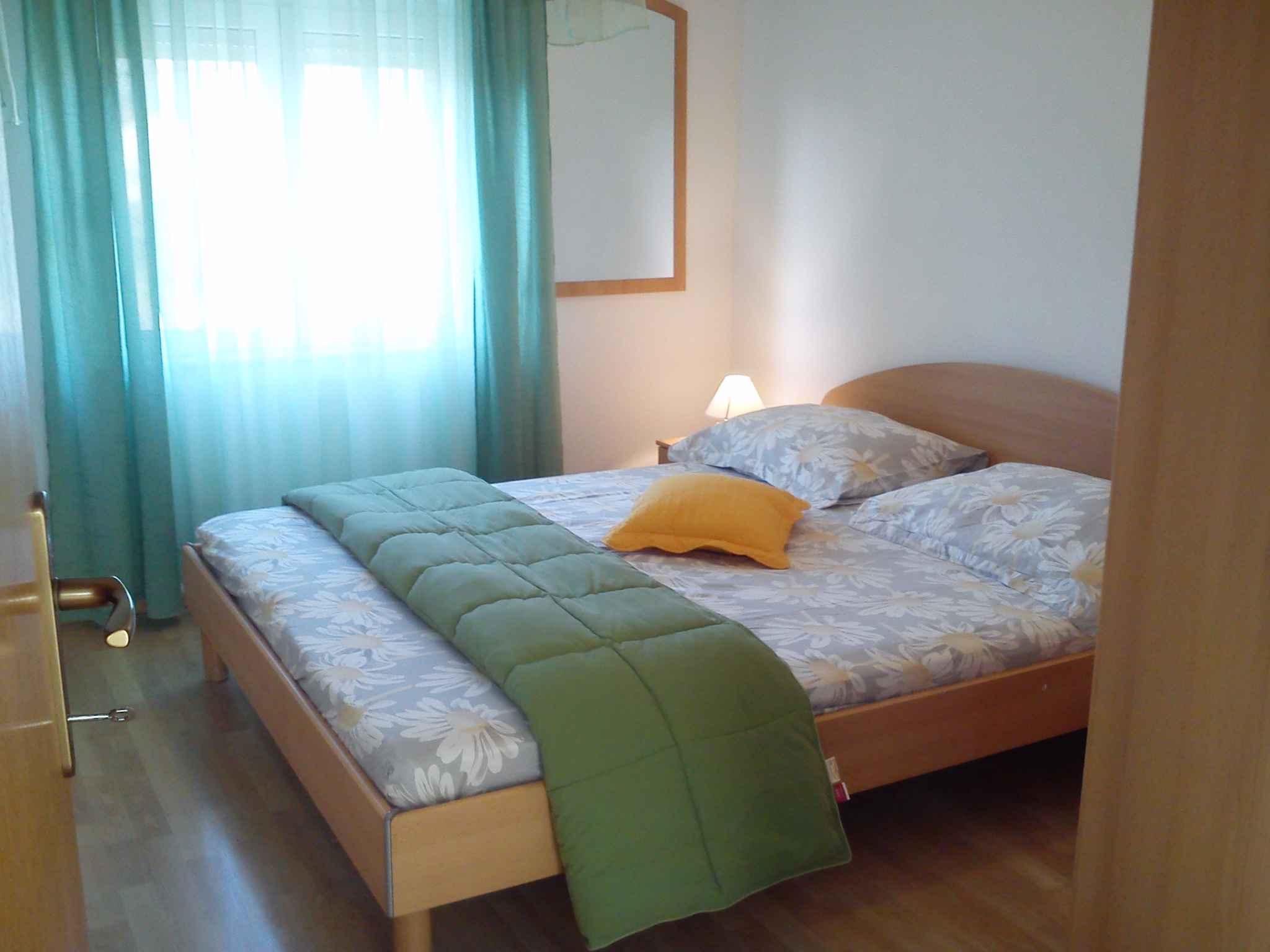 Ferienwohnung mit SAT-TV und Klimaanlage (287927), Starigrad Paklenica, , Dalmatien, Kroatien, Bild 17