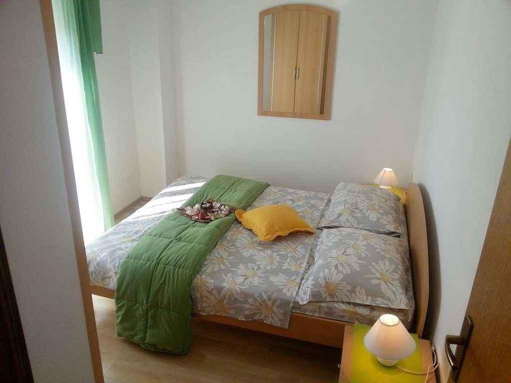 Ferienwohnung mit SAT-TV und Klimaanlage (287927), Starigrad Paklenica, , Dalmatien, Kroatien, Bild 18
