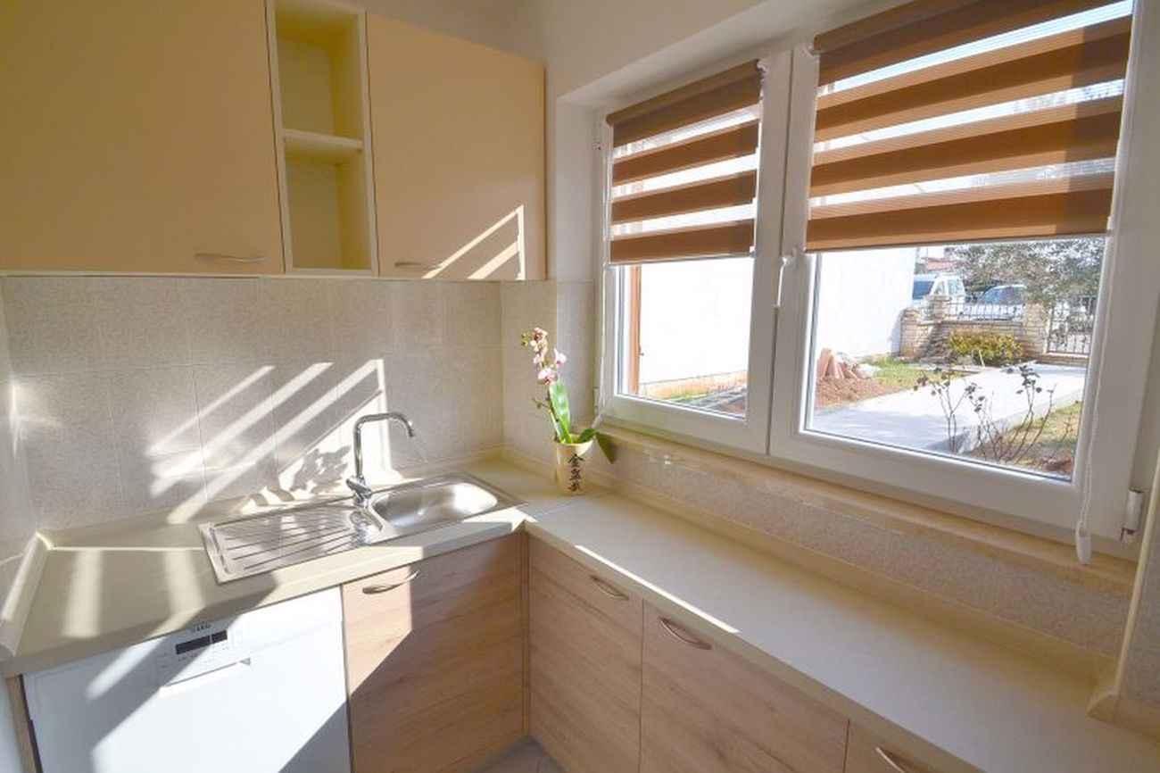 Ferienhaus für 6 Personen in Strandnähe (280255), Porec, , Istrien, Kroatien, Bild 9