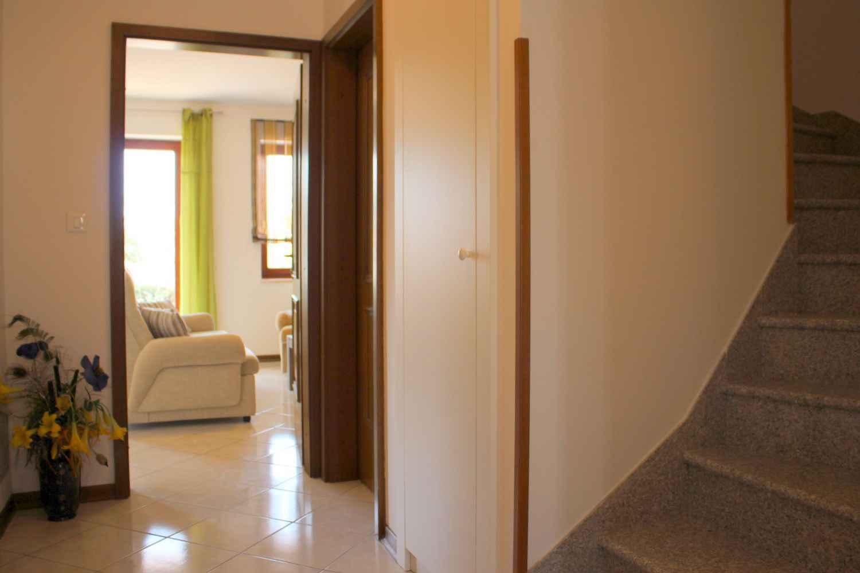 Ferienhaus für 6 Personen in Strandnähe (280255), Porec, , Istrien, Kroatien, Bild 12
