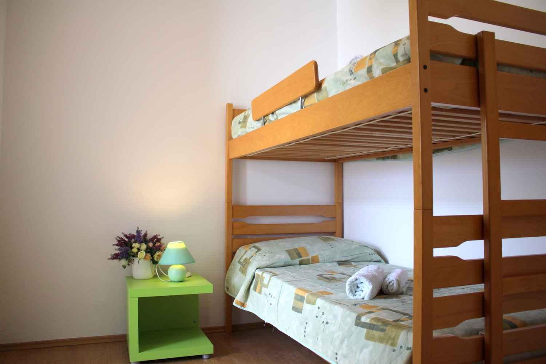 Ferienhaus für 6 Personen in Strandnähe (280255), Porec, , Istrien, Kroatien, Bild 15