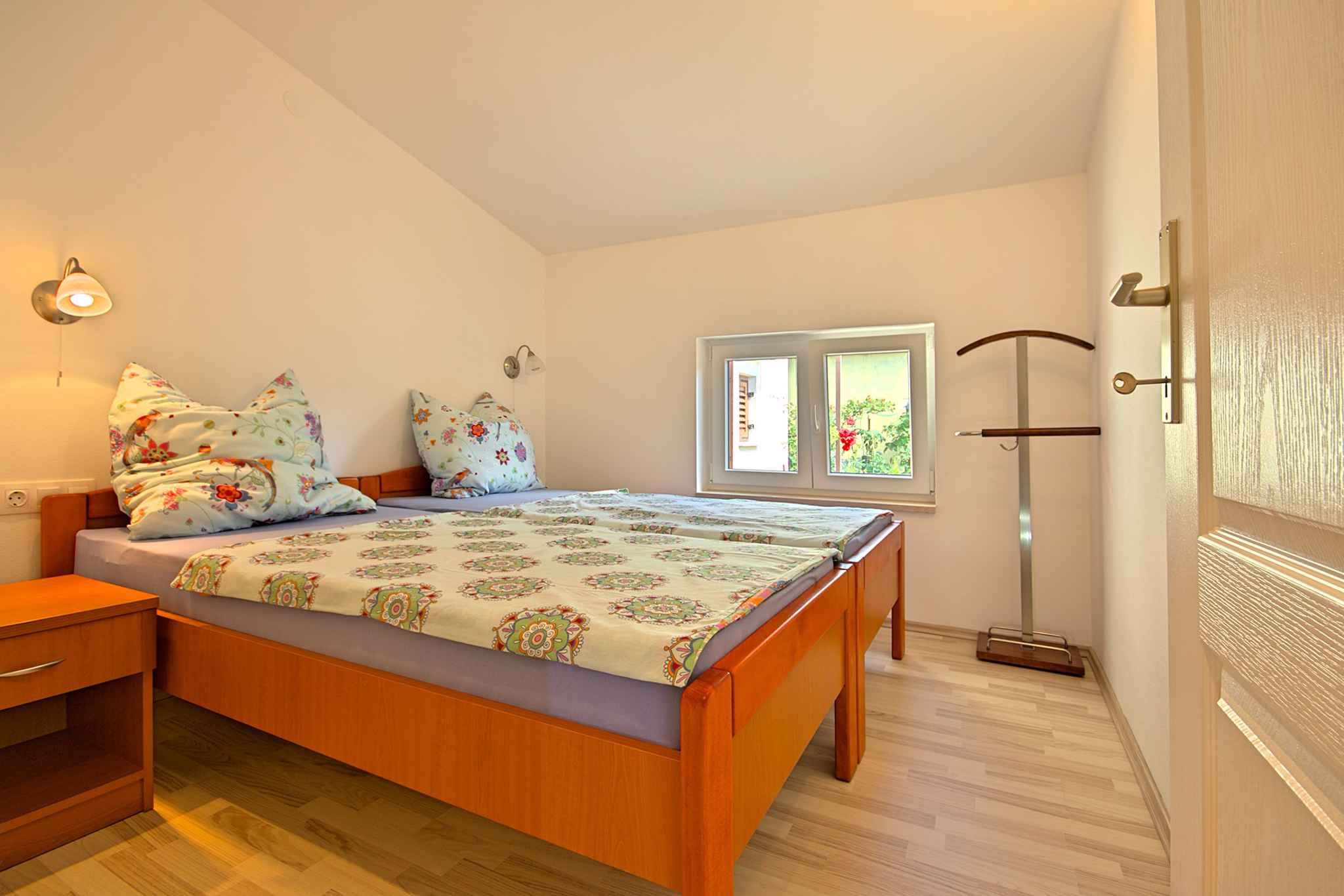 Ferienwohnung mit Garten und Grill (280240), Porec, , Istrien, Kroatien, Bild 13