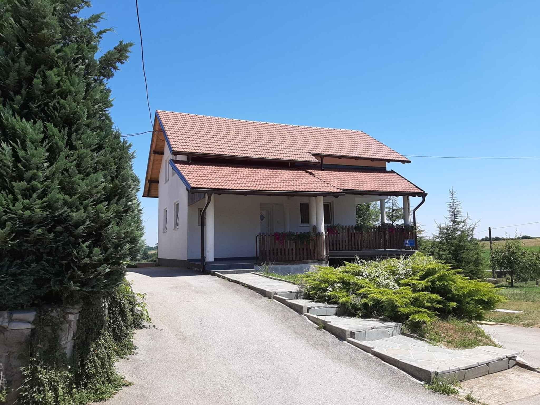 Ferienwohnung mit Terrasse (2685139), Rakovica, , Mittelkroatien, Kroatien, Bild 1