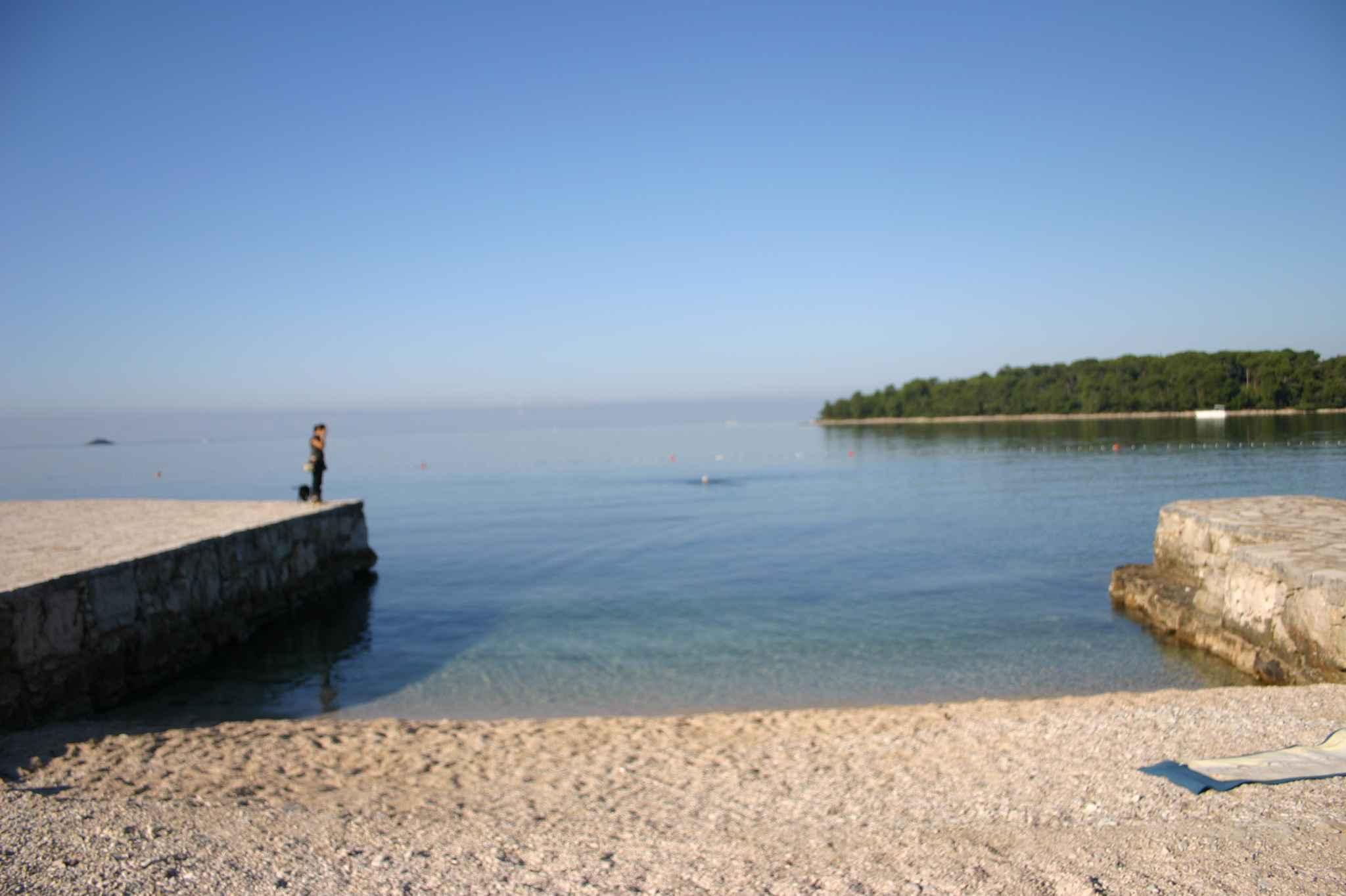 Ferienwohnung unweit des Zentrums (281003), Rovinj, , Istrien, Kroatien, Bild 8