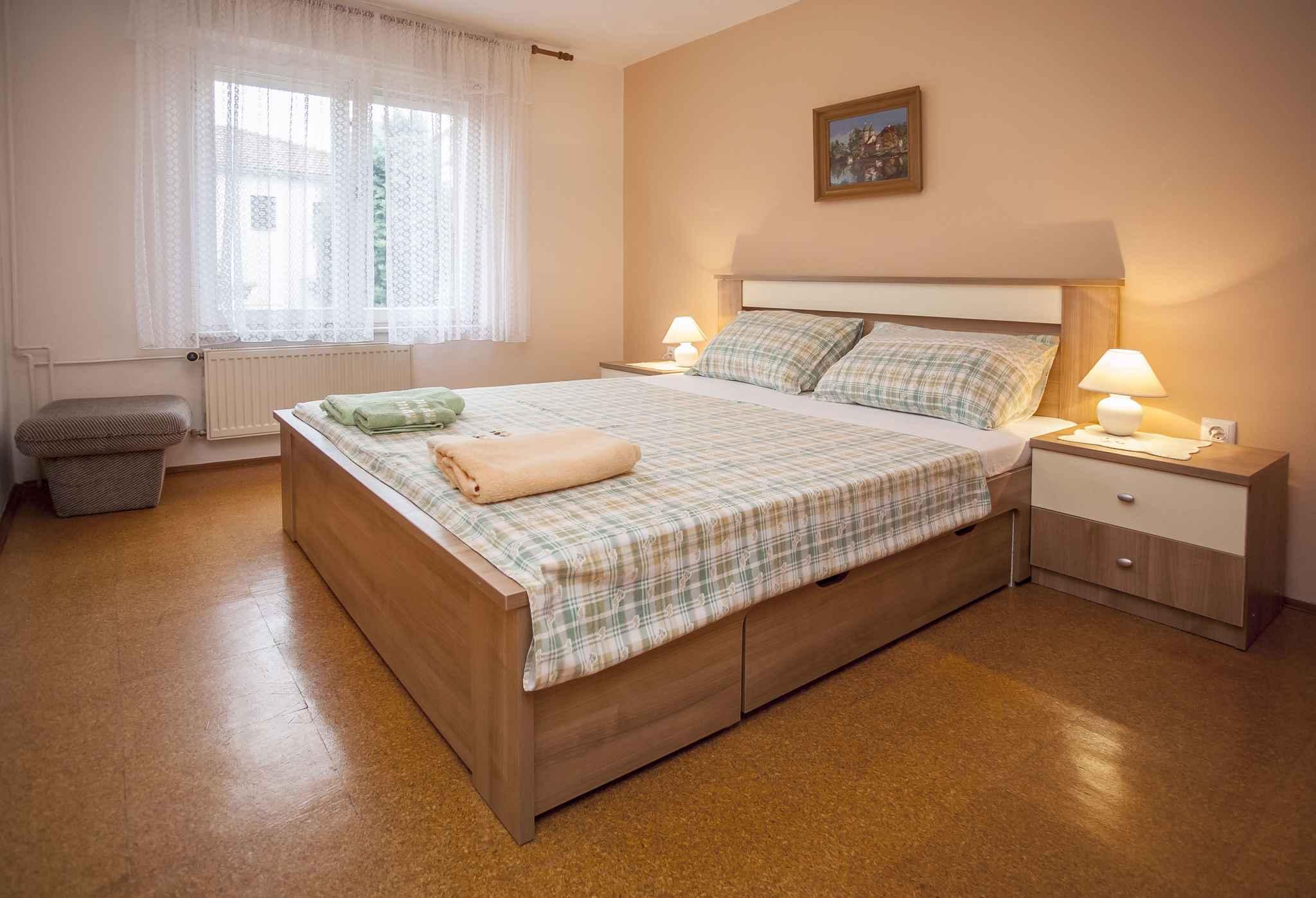 Ferienwohnung unweit des Zentrums (281003), Rovinj, , Istrien, Kroatien, Bild 11