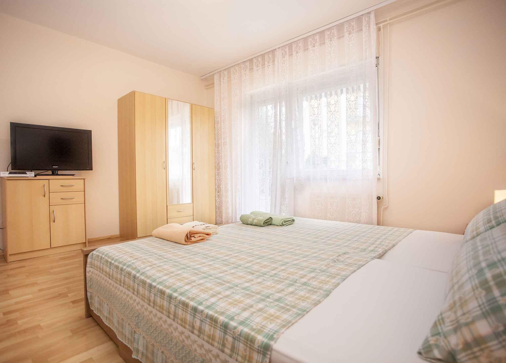 Ferienwohnung unweit des Zentrums (281003), Rovinj, , Istrien, Kroatien, Bild 17