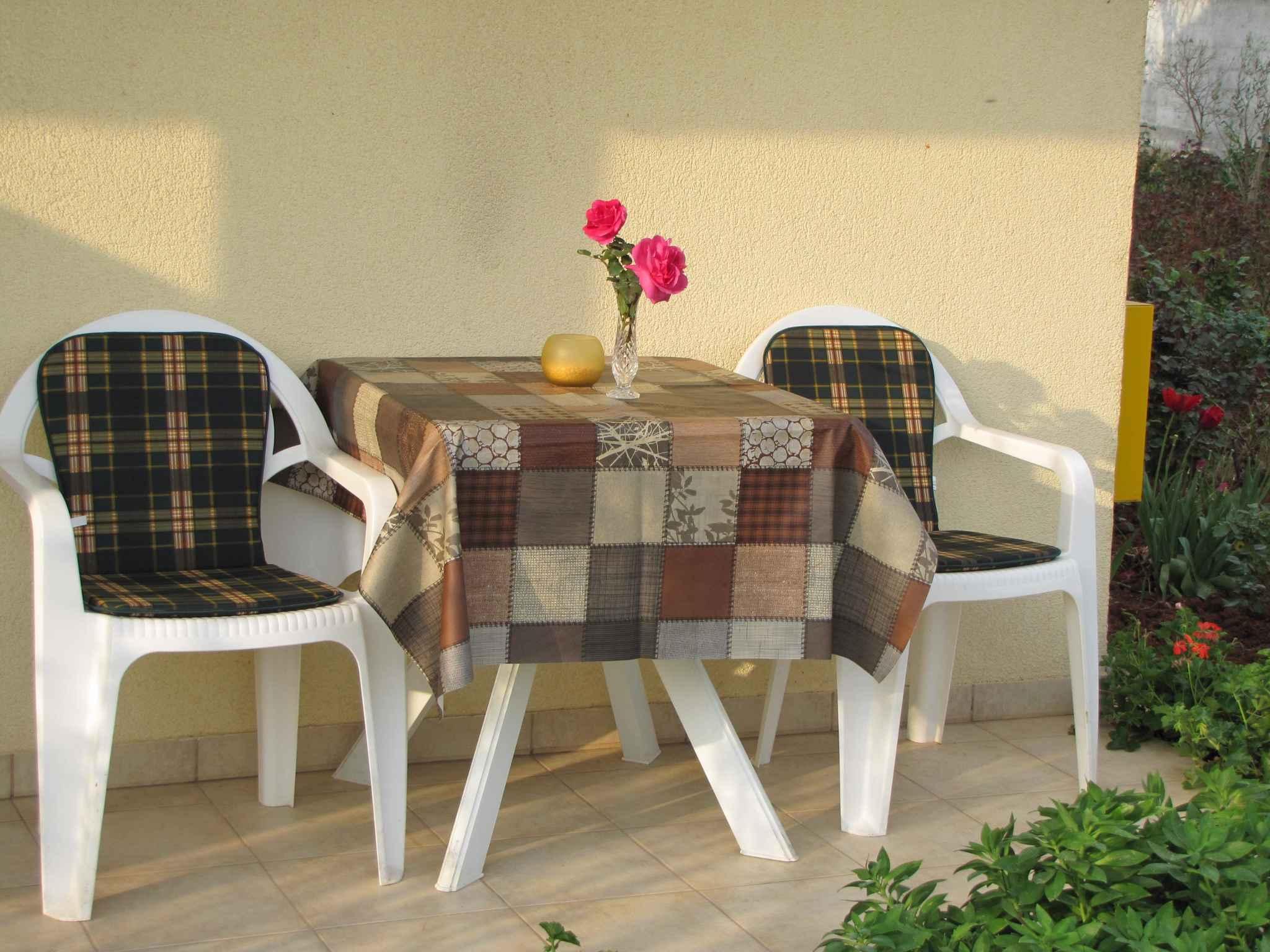 Ferienwohnung Studio mit Klimaanlage (280633), Pula, , Istrien, Kroatien, Bild 13
