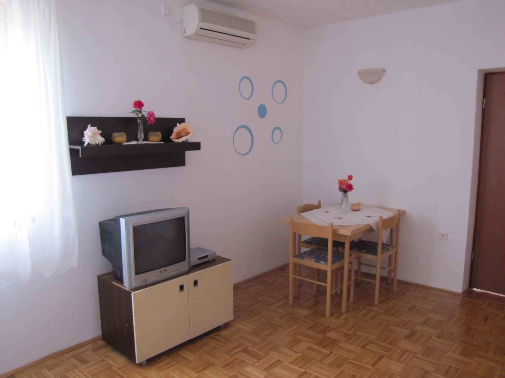 Ferienwohnung Studio mit Klimaanlage (280633), Pula, , Istrien, Kroatien, Bild 15