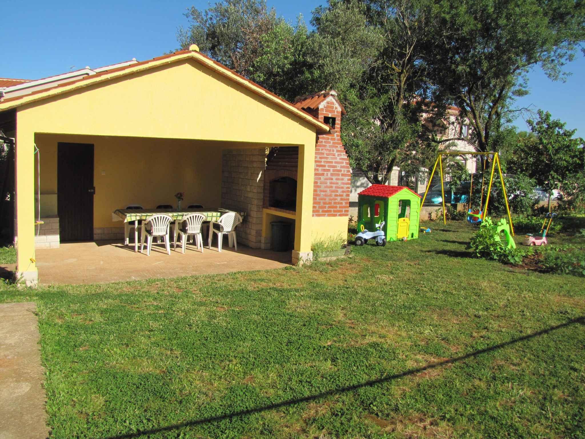 Ferienwohnung Studio mit Klimaanlage (280633), Pula, , Istrien, Kroatien, Bild 8