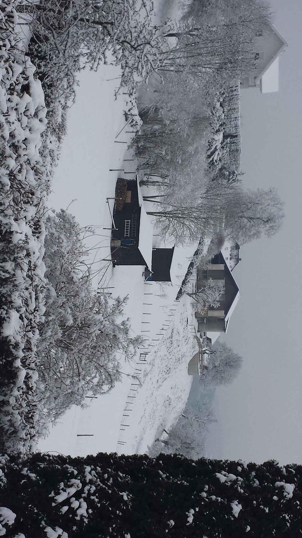 Ferienwohnung mit großem Garten, Grillmöglichkeit und Außenpool (281300), Mölbling, , Kärnten, Österreich, Bild 3