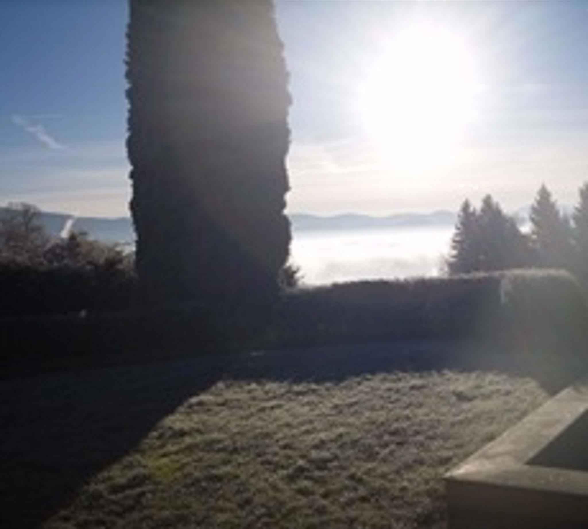 Ferienwohnung mit großem Garten, Grillmöglichkeit und Außenpool (281300), Mölbling, , Kärnten, Österreich, Bild 7