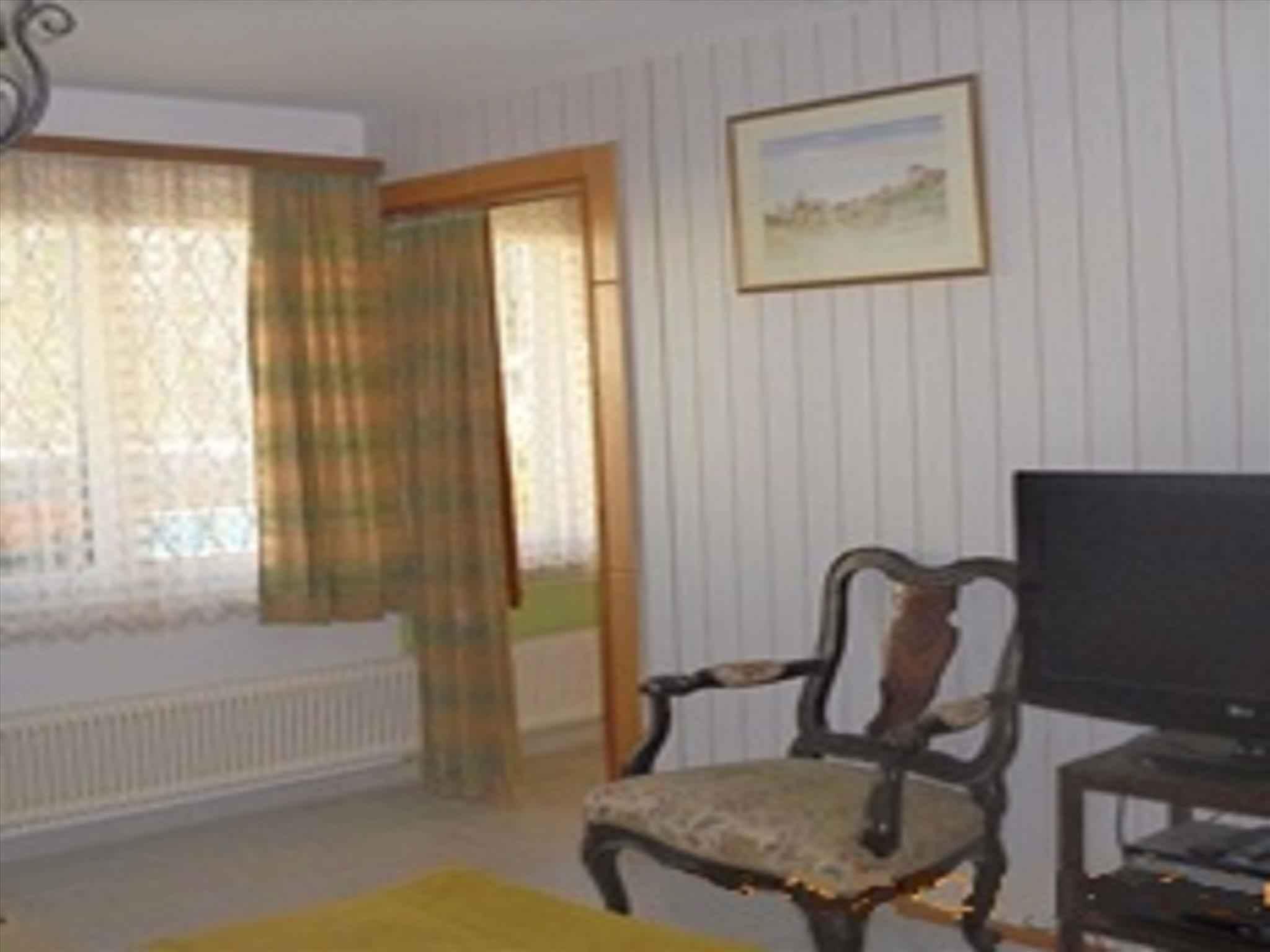 Ferienwohnung mit großem Garten, Grillmöglichkeit und Außenpool (281300), Mölbling, , Kärnten, Österreich, Bild 11