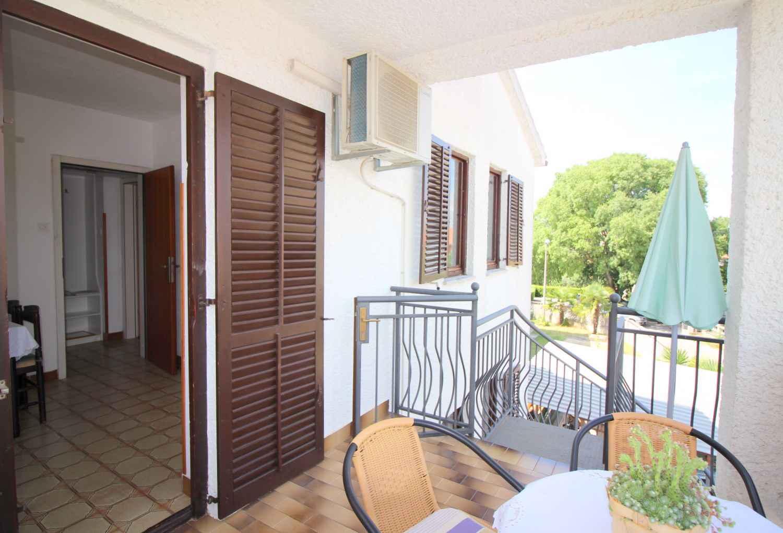 Ferienwohnung in der Nähe des Altstadt (280239), Porec, , Istrien, Kroatien, Bild 4