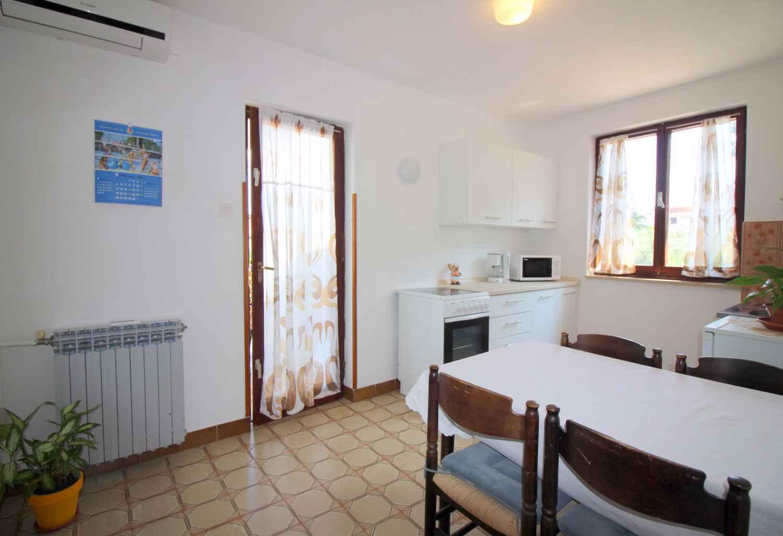 Ferienwohnung in der Nähe des Altstadt (280239), Porec, , Istrien, Kroatien, Bild 7