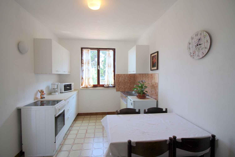 Ferienwohnung in der Nähe des Altstadt (280239), Porec, , Istrien, Kroatien, Bild 5