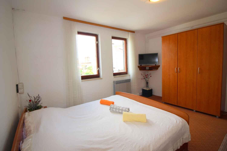 Ferienwohnung in der Nähe des Altstadt (280239), Porec, , Istrien, Kroatien, Bild 11