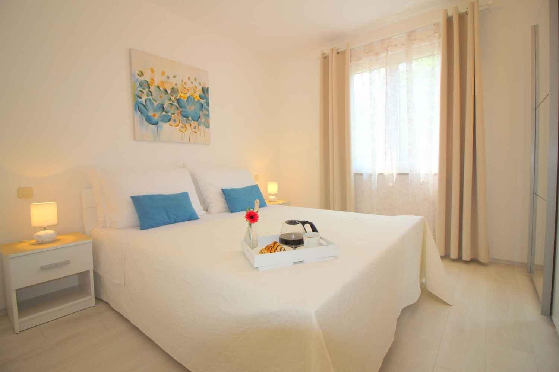 Ferienhaus Bungalow mit Swimmingpool und Klimaanlage (280266), Porec, , Istrien, Kroatien, Bild 20