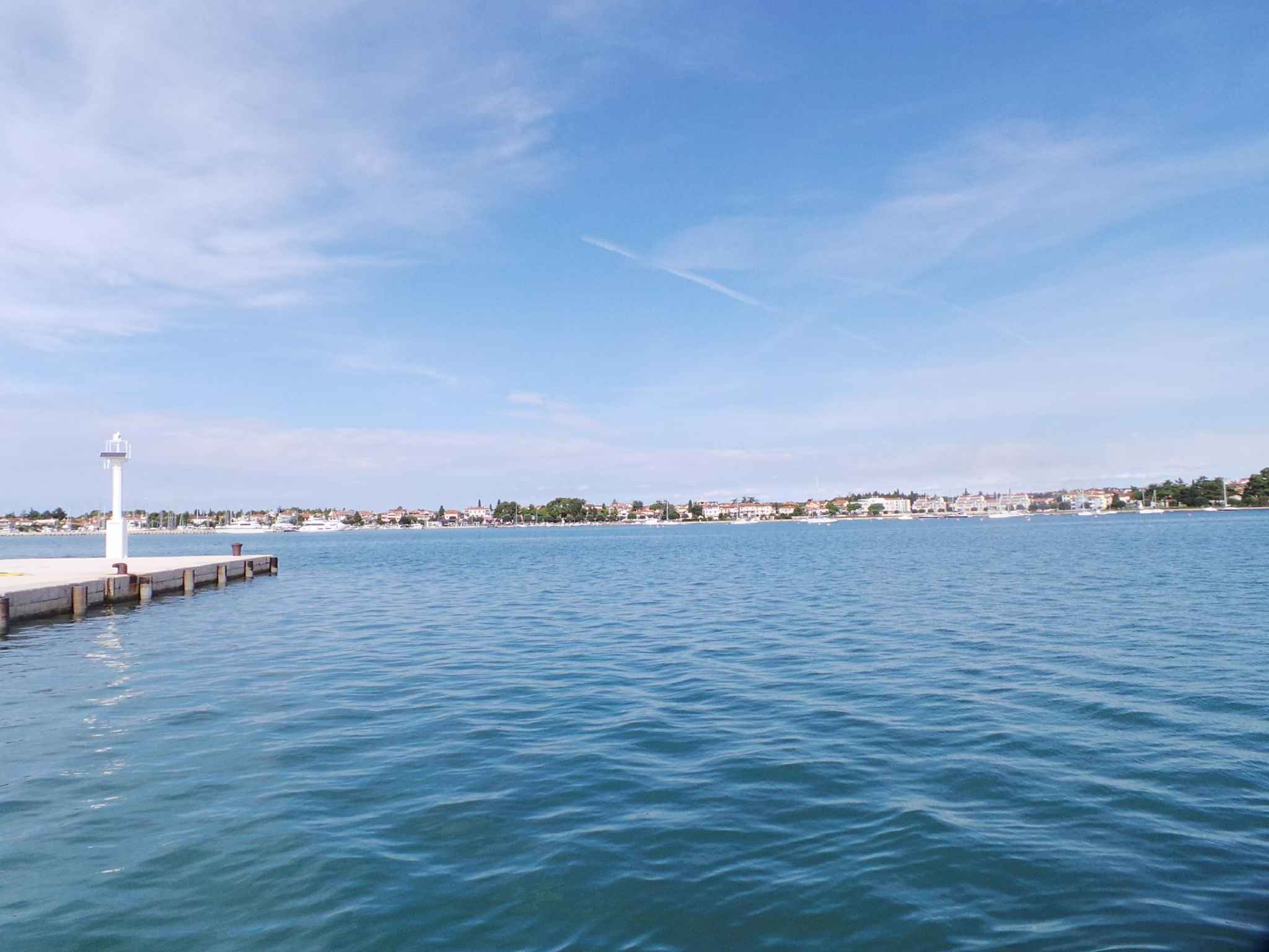 Ferienwohnung mit direktem Zugang zum Garten (279754), Fažana, , Istrien, Kroatien, Bild 44